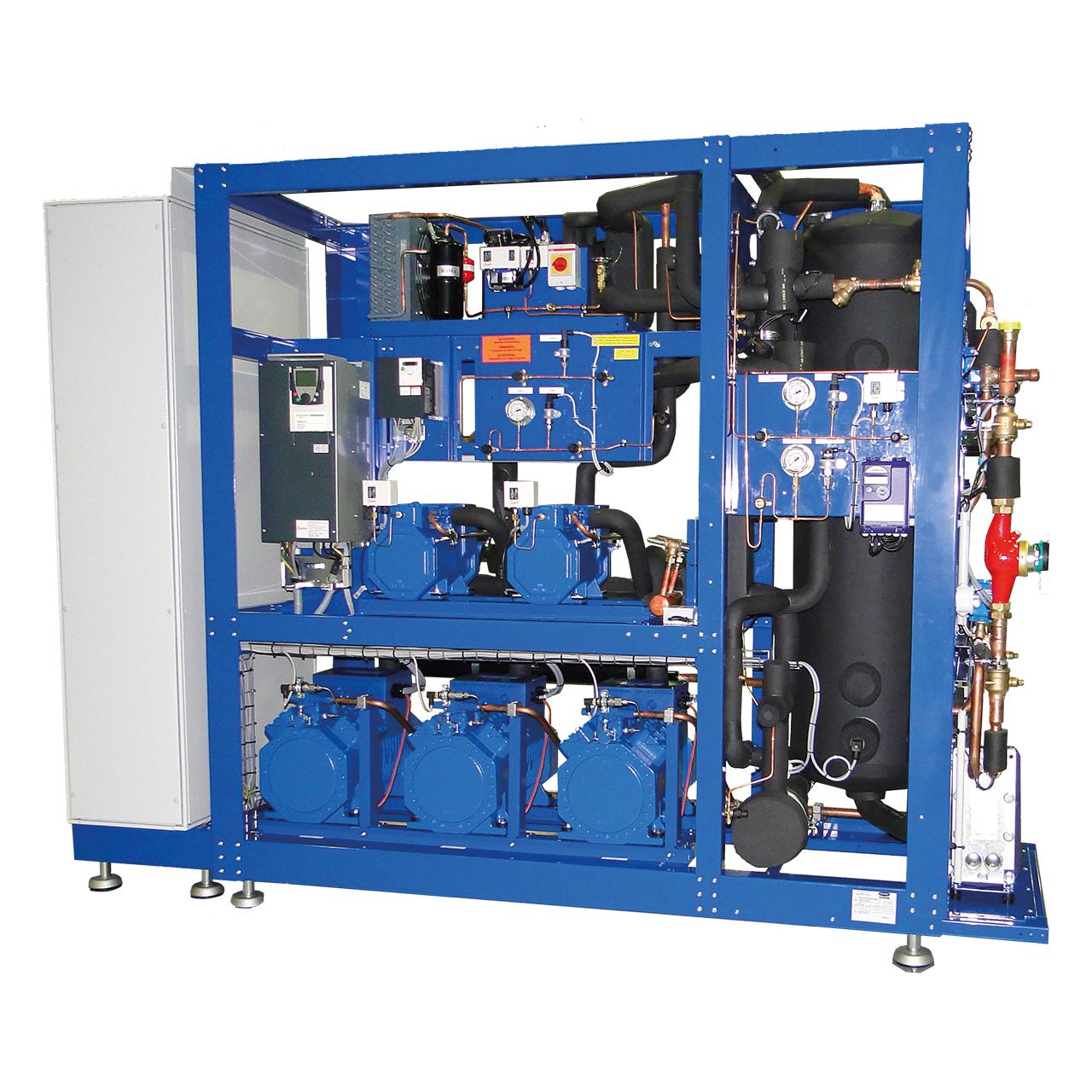 compressor-rack-minico2ol-compact
