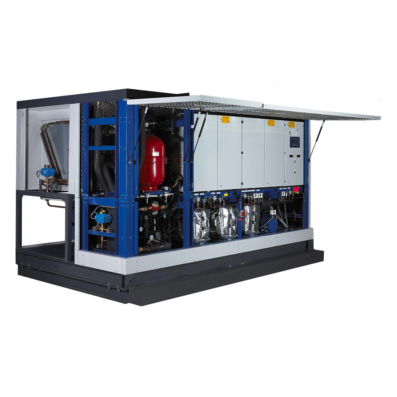 compressor-rack-minico2ol-integral-A