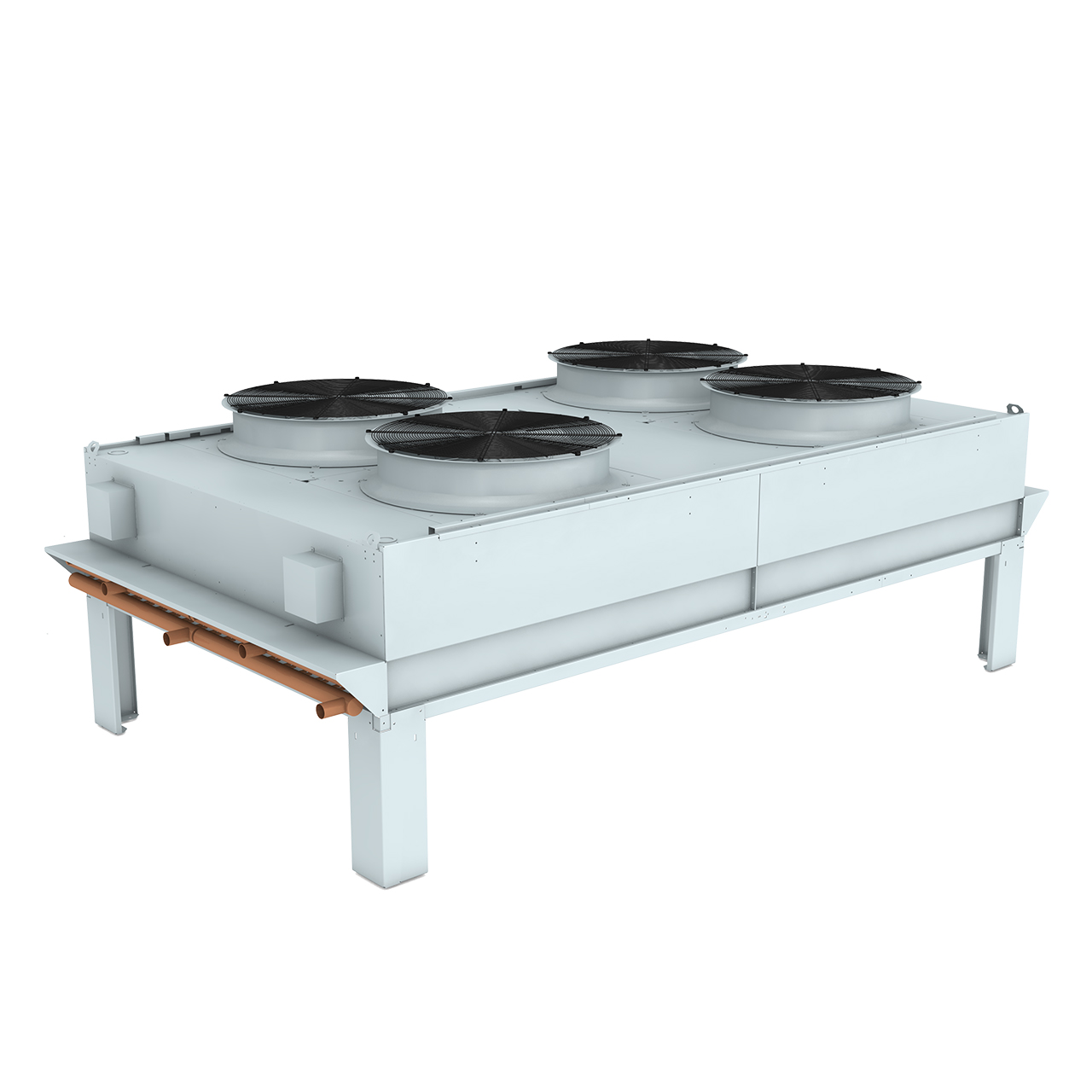 air-cooled-condenser-alto