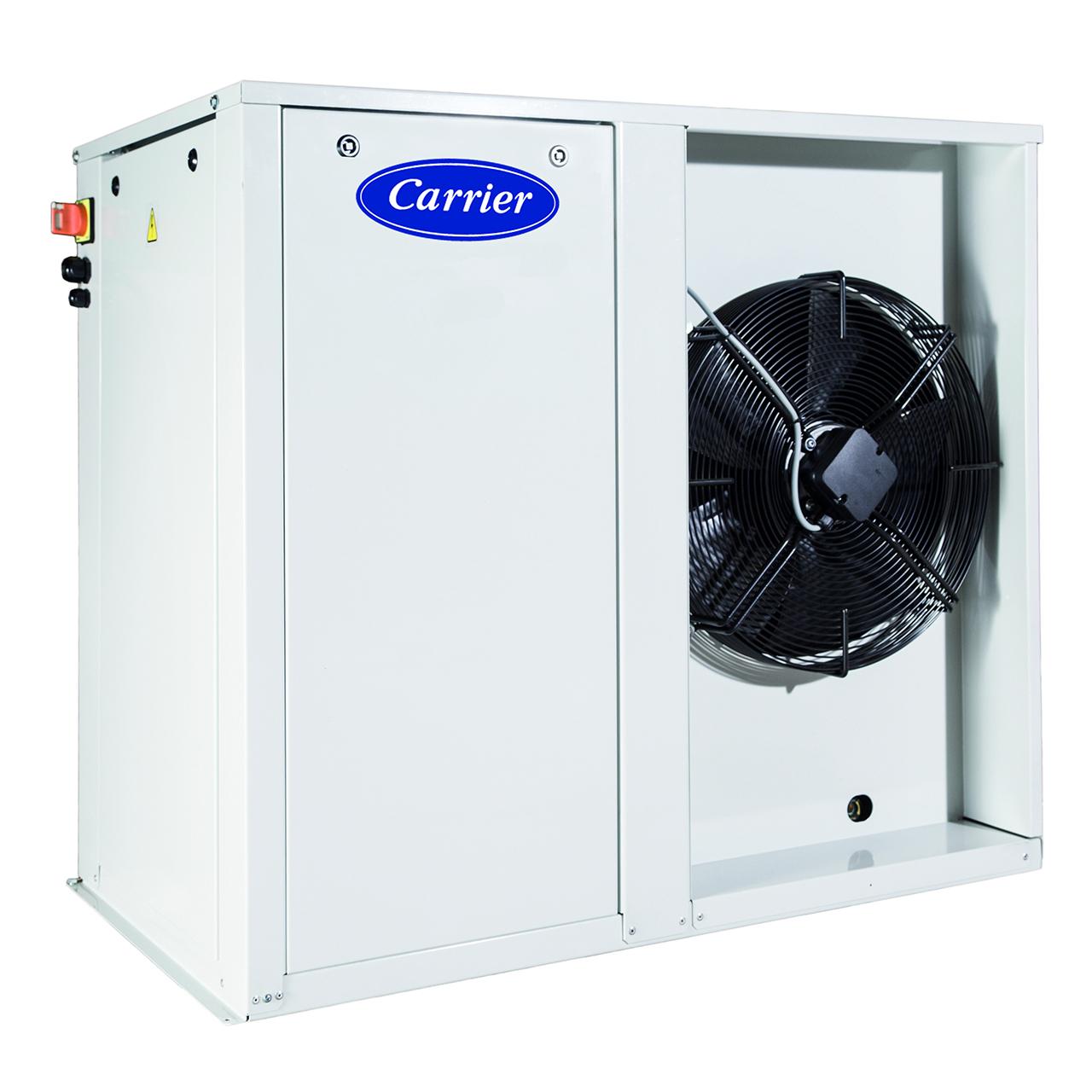 air-cooled-condensing-unit-quietco2ol
