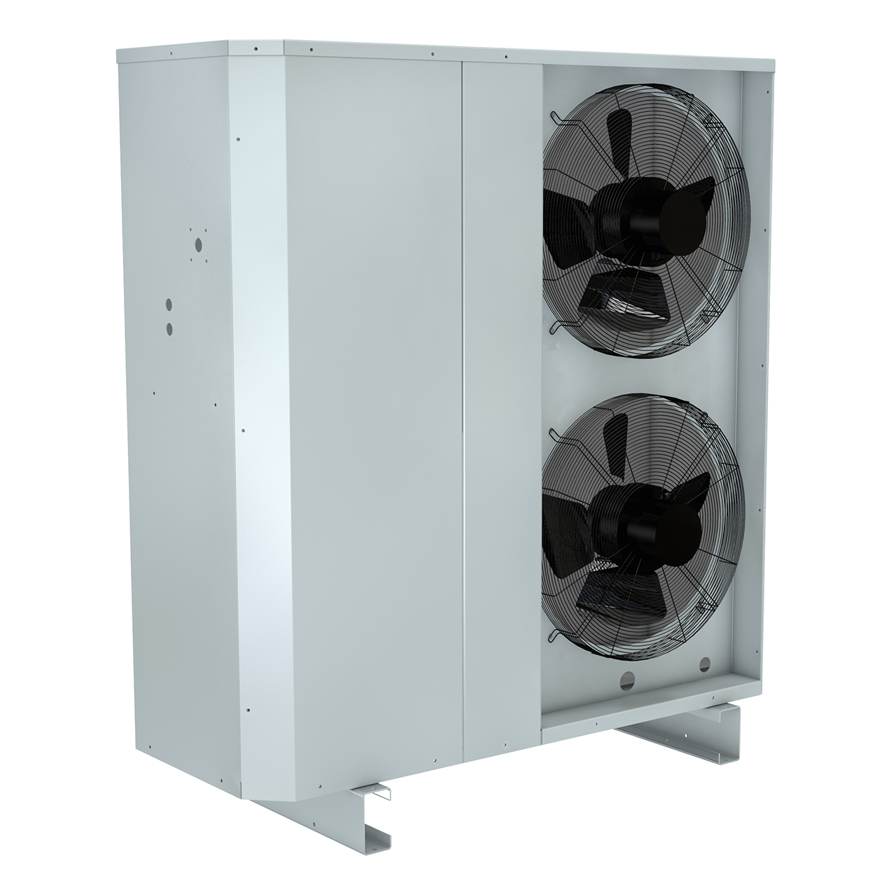 air-cooled-condensing-unit-quietis