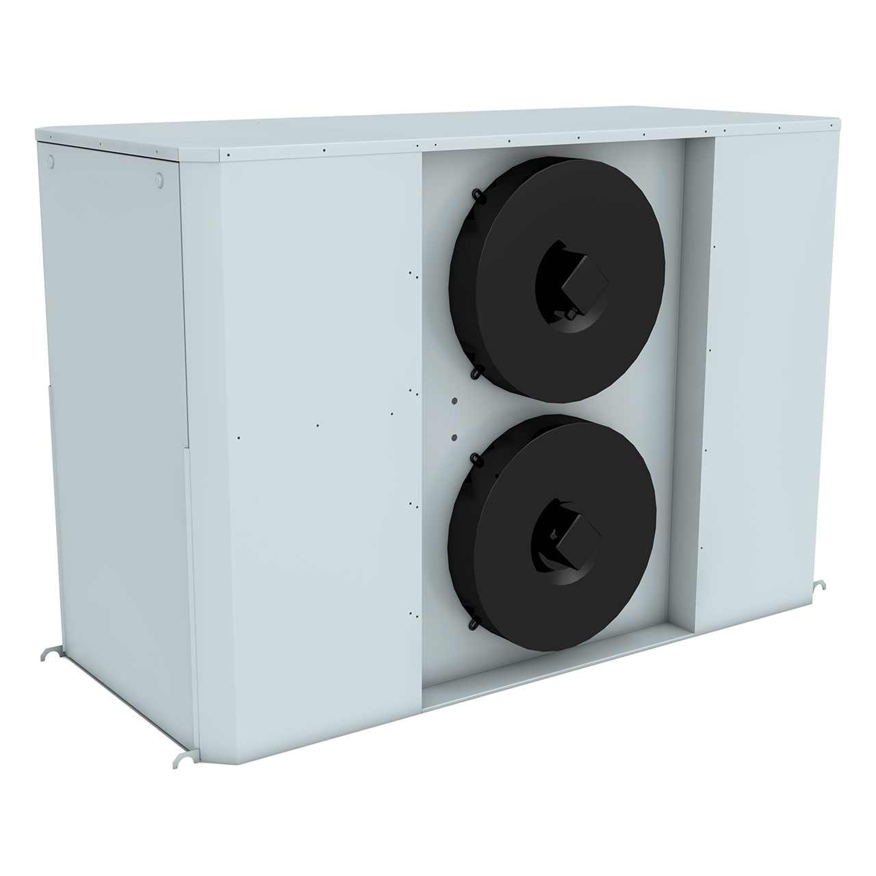 air-cooled-condensing-unit-quietor