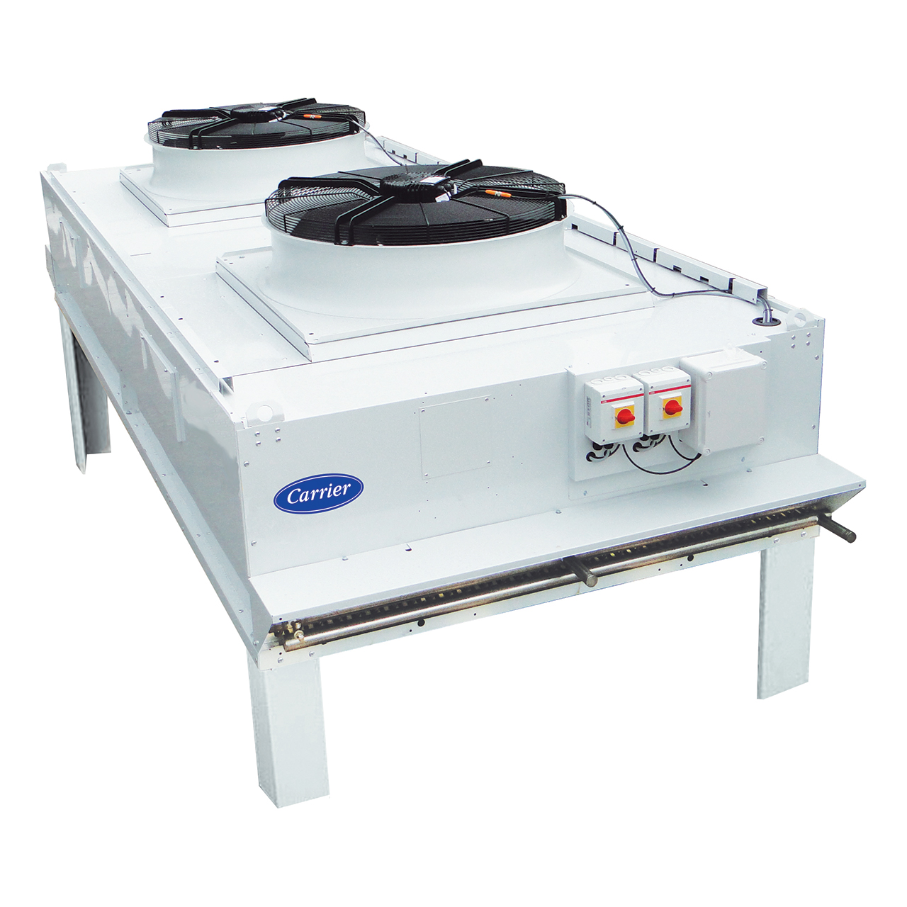 air-cooled-gas-cooler-soprano-co2