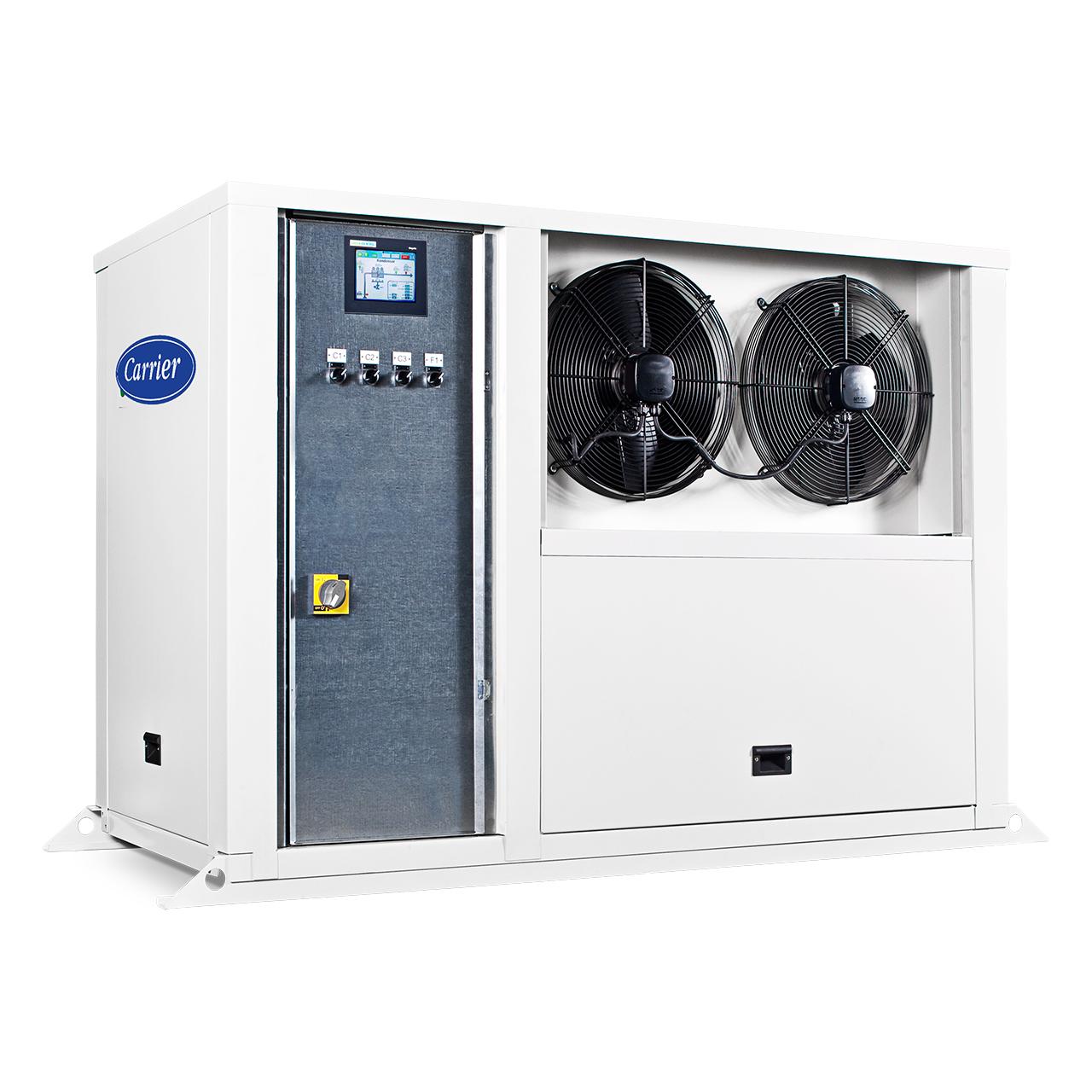 compressor-rack-multico2ol