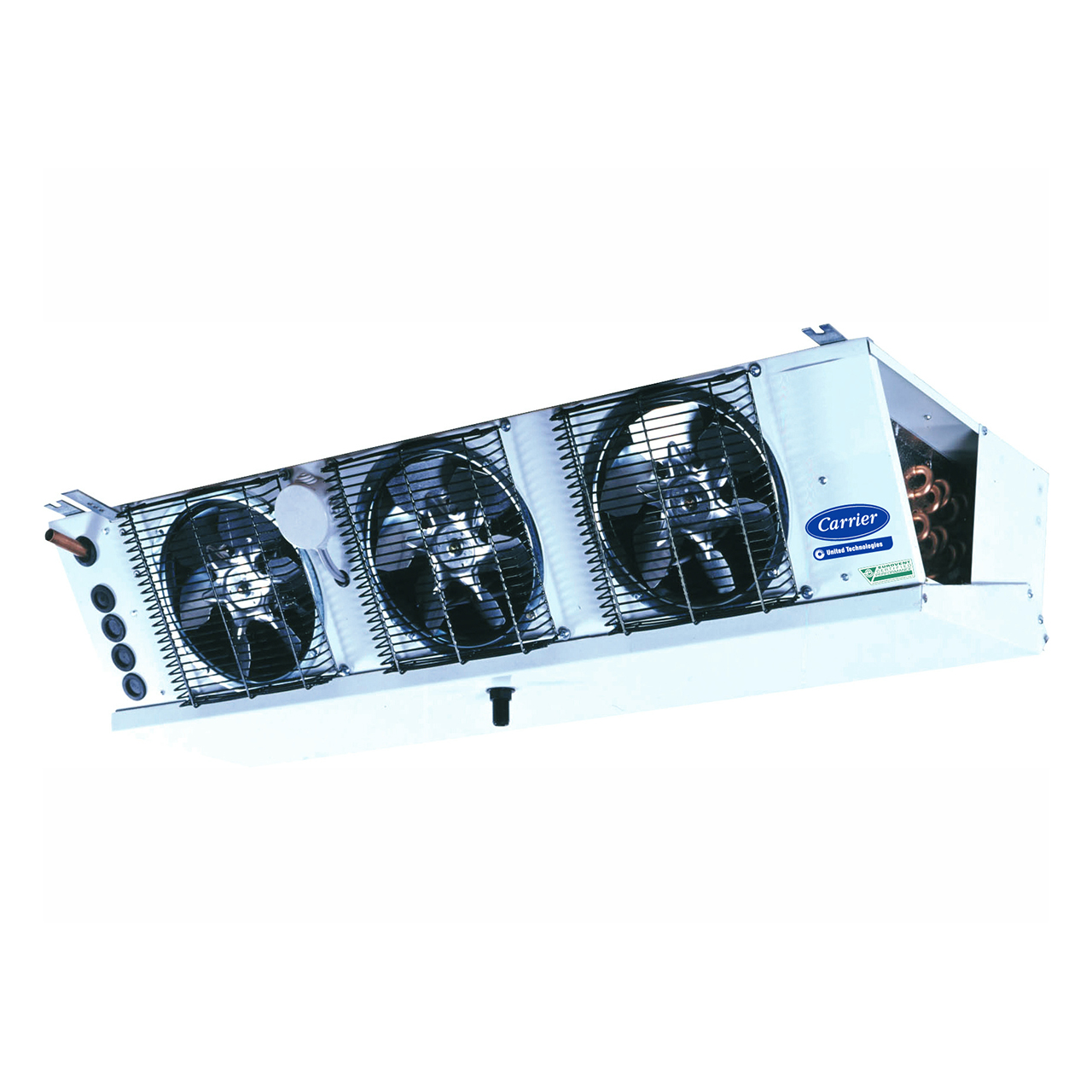 air-cooler-bp-bn