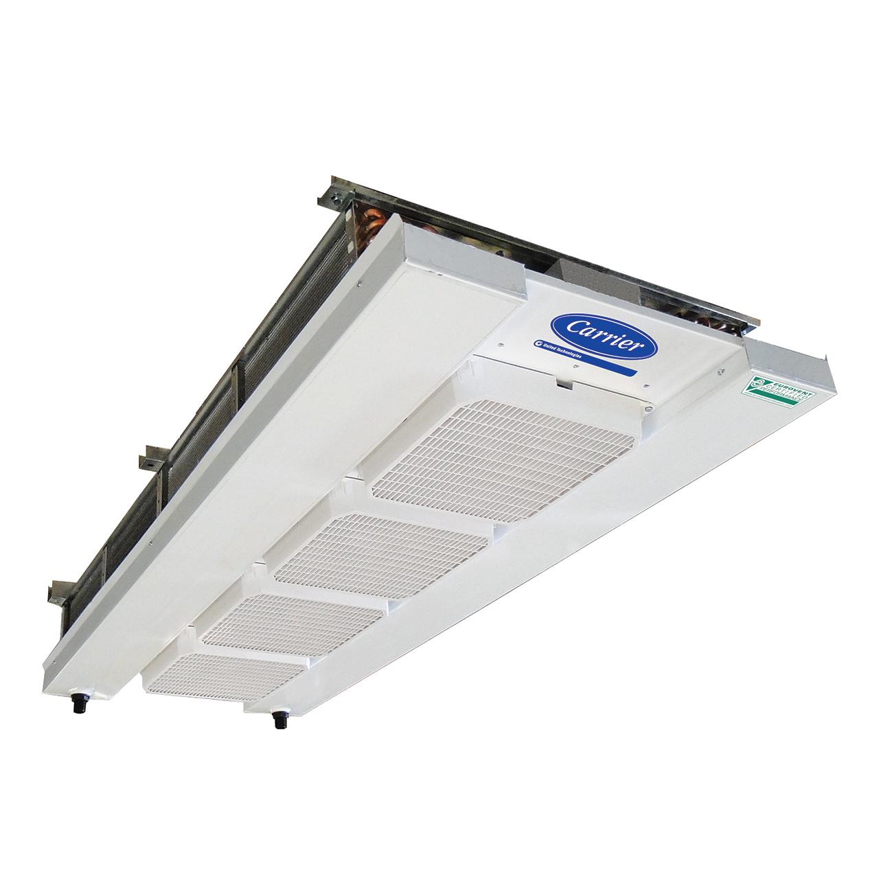 air-cooler-dfc