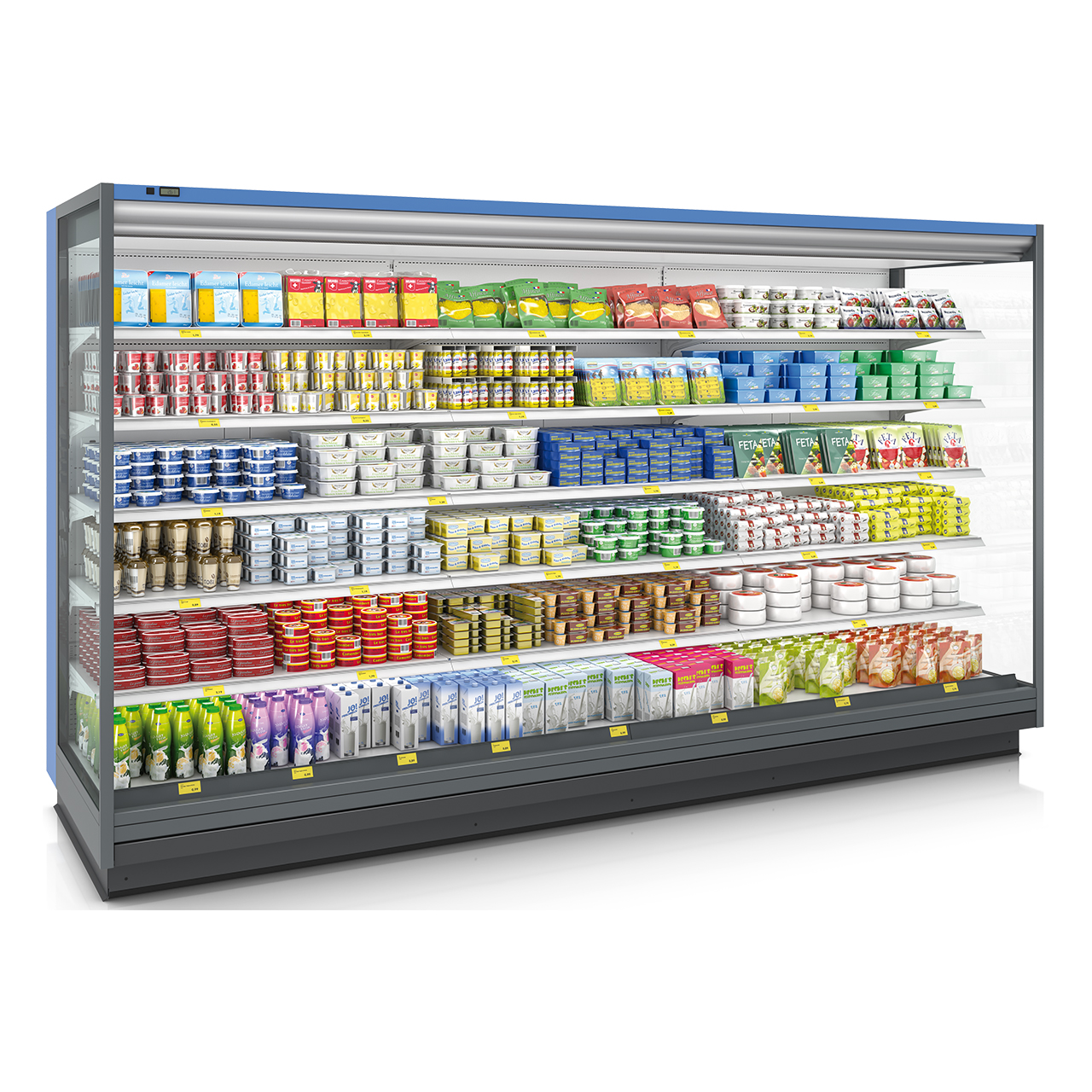refrigerated-multideck-e6-monaxis-C