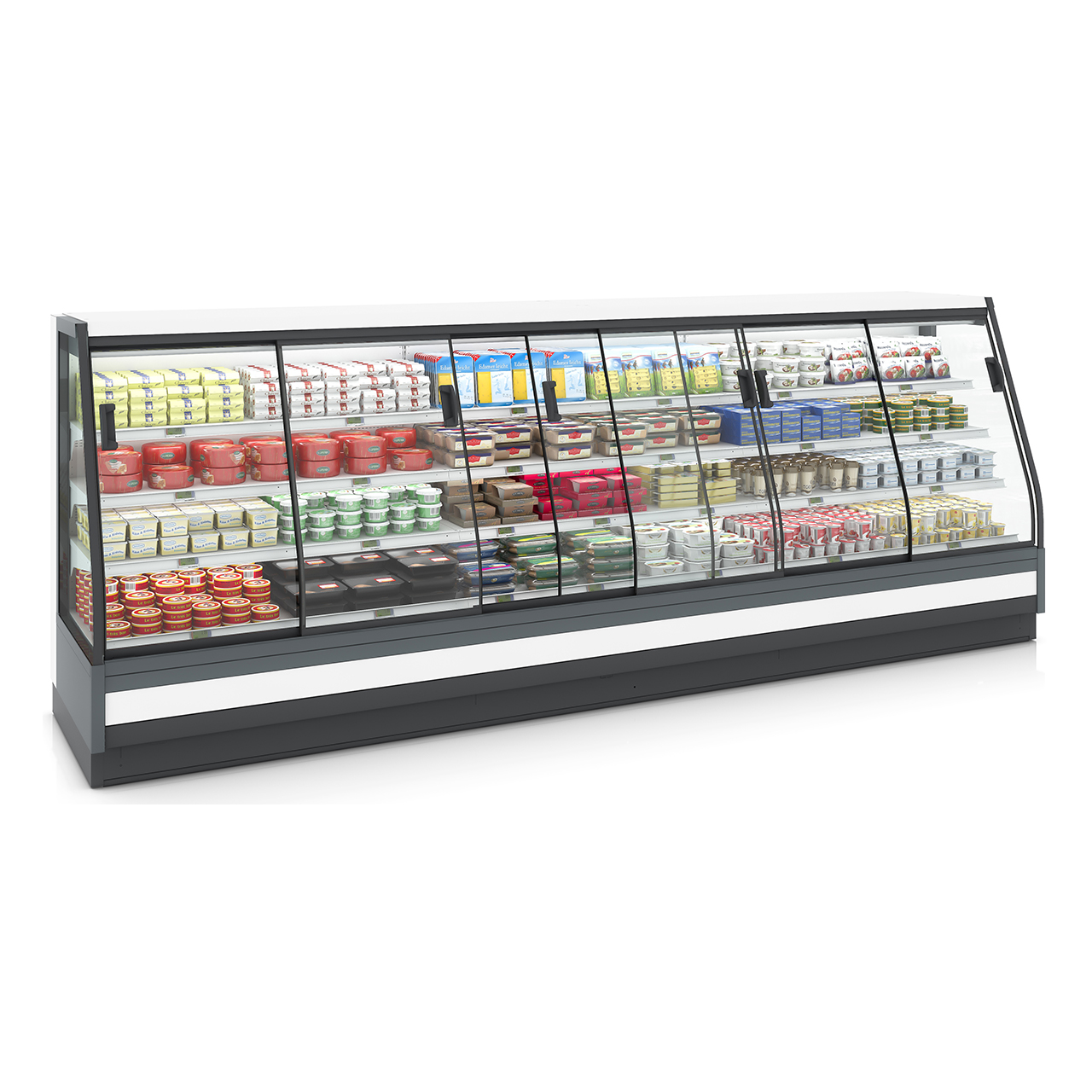 refrigerated-multideck-e6-mirado-gs-B