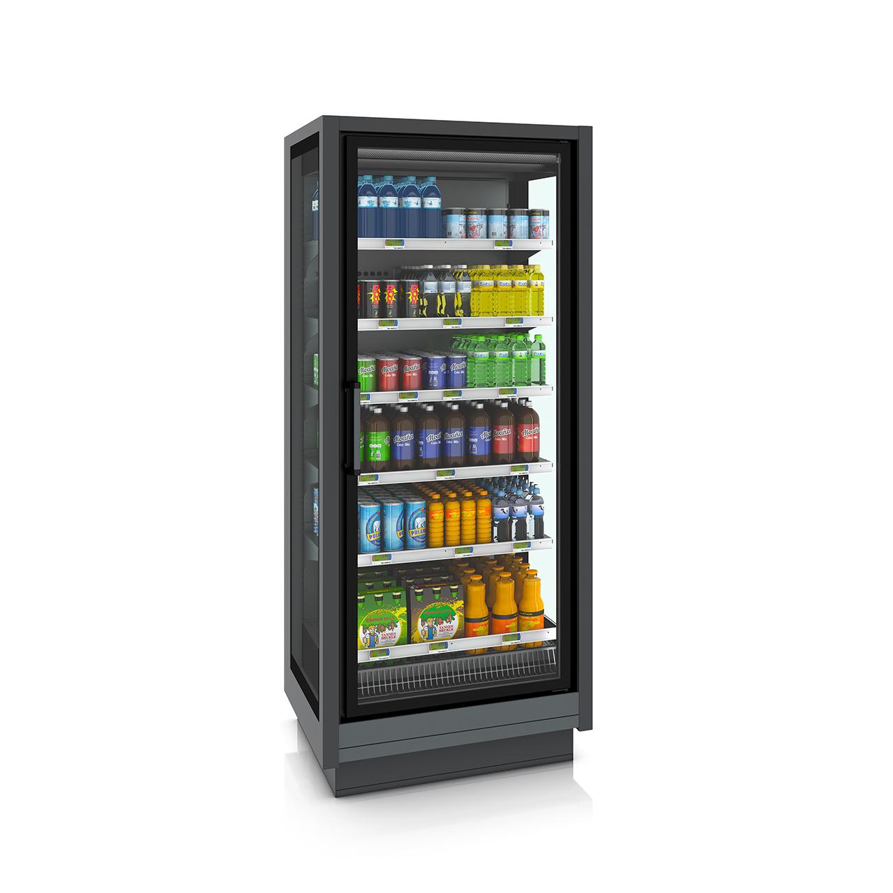 vertical-freezer-e6-velando-C