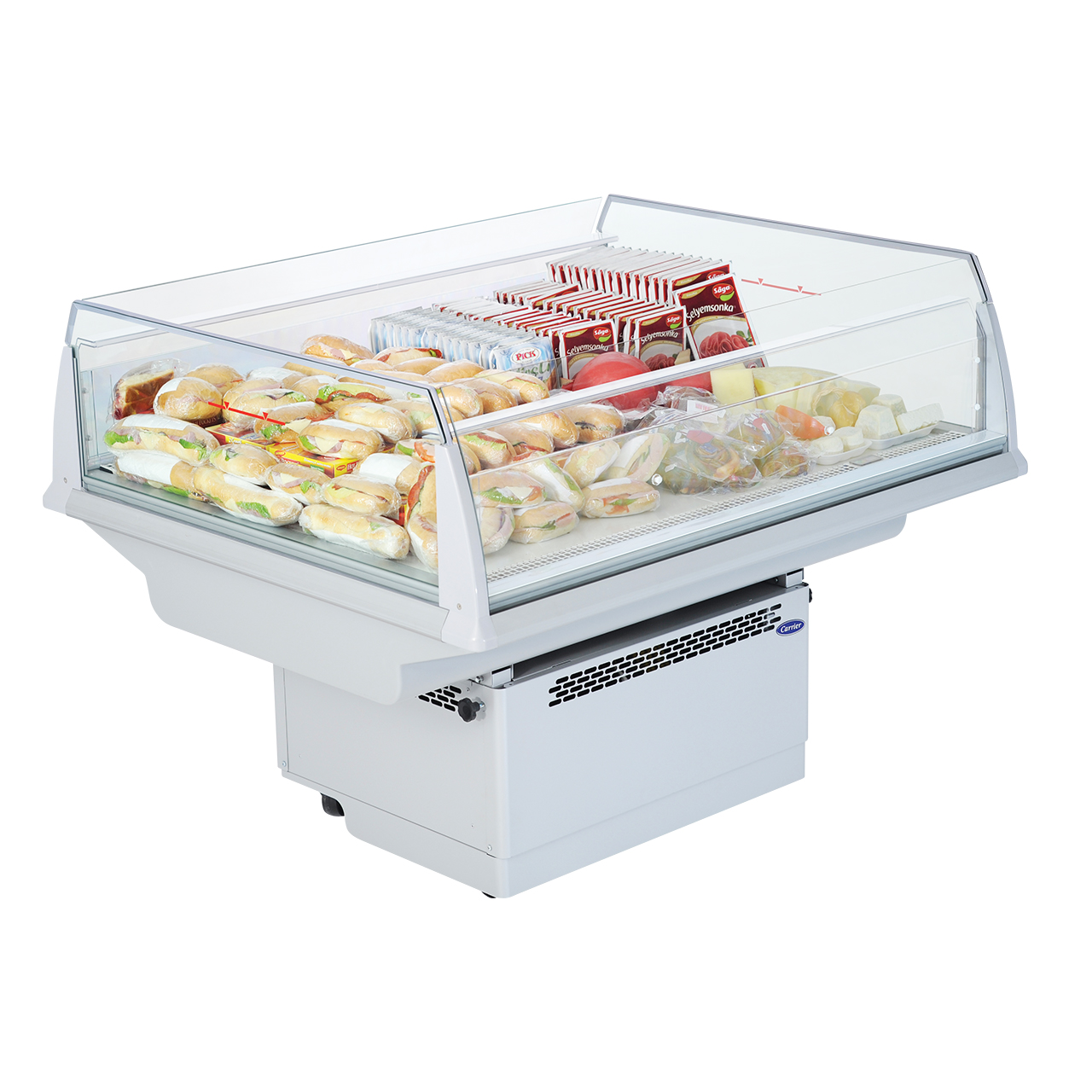 refrigerated-counter-areor-D