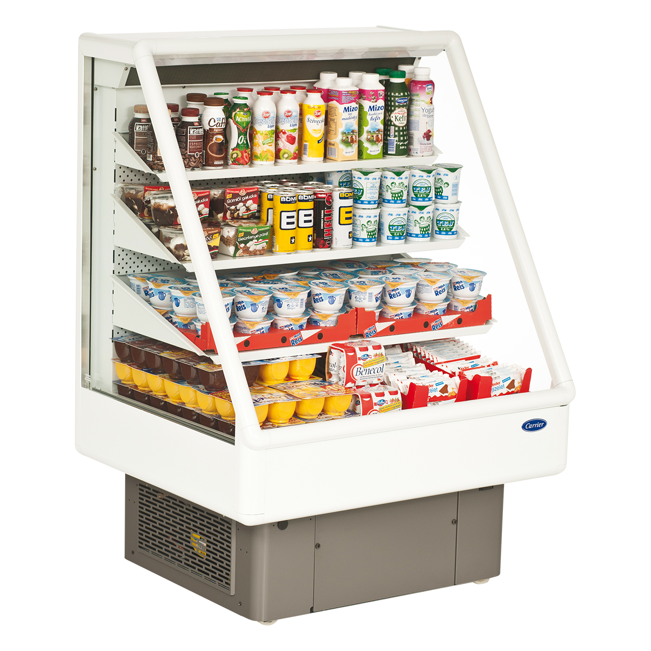 refrigerated-multideck-crystal-island-B