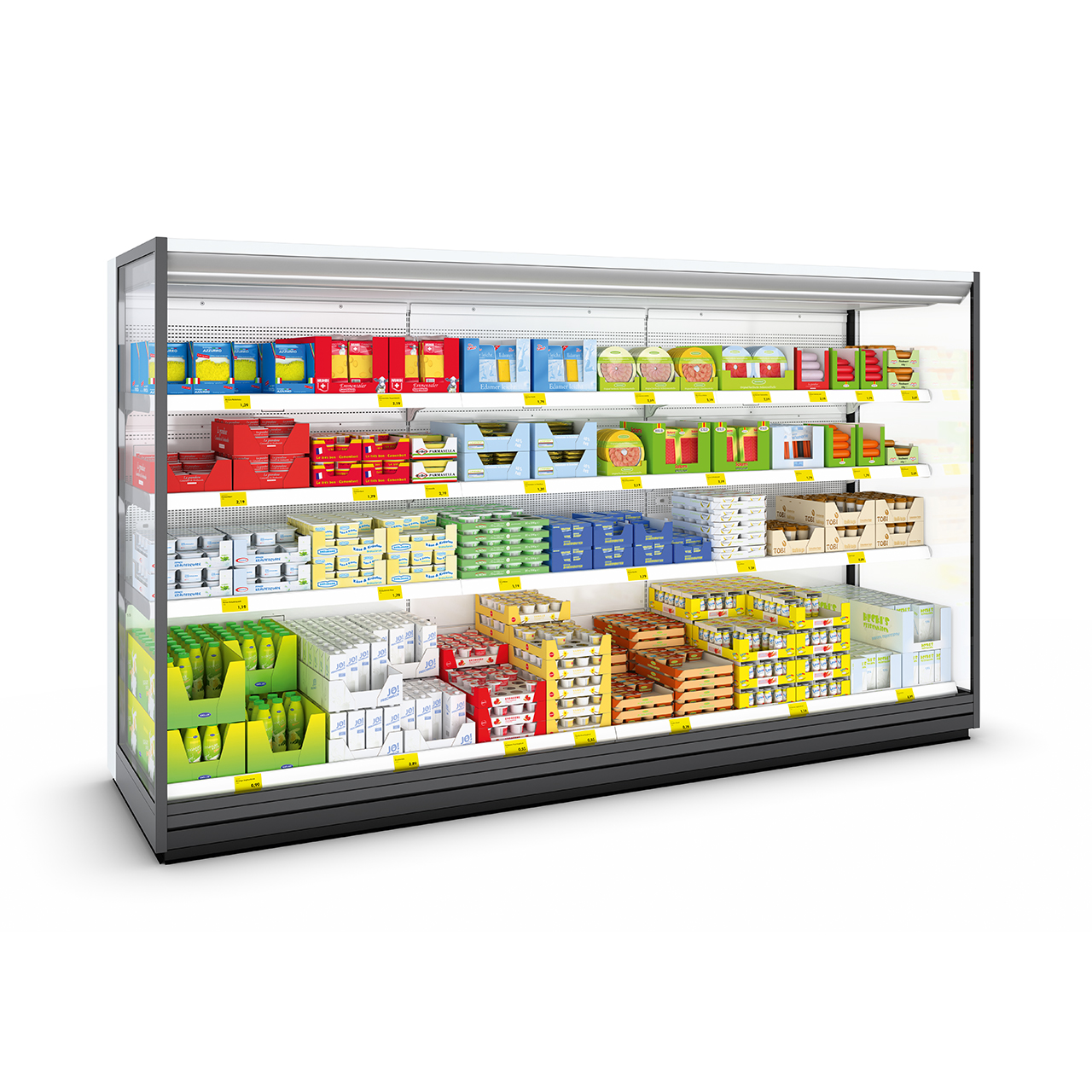 refrigerated-multideck-e6-maress-E