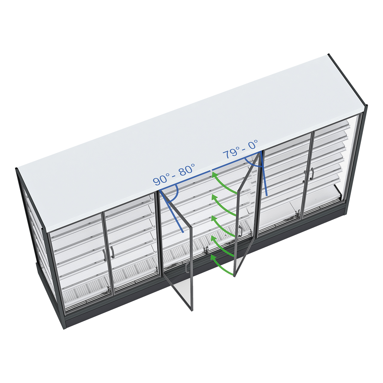 refrigerated-multideck-e6-meneco-E