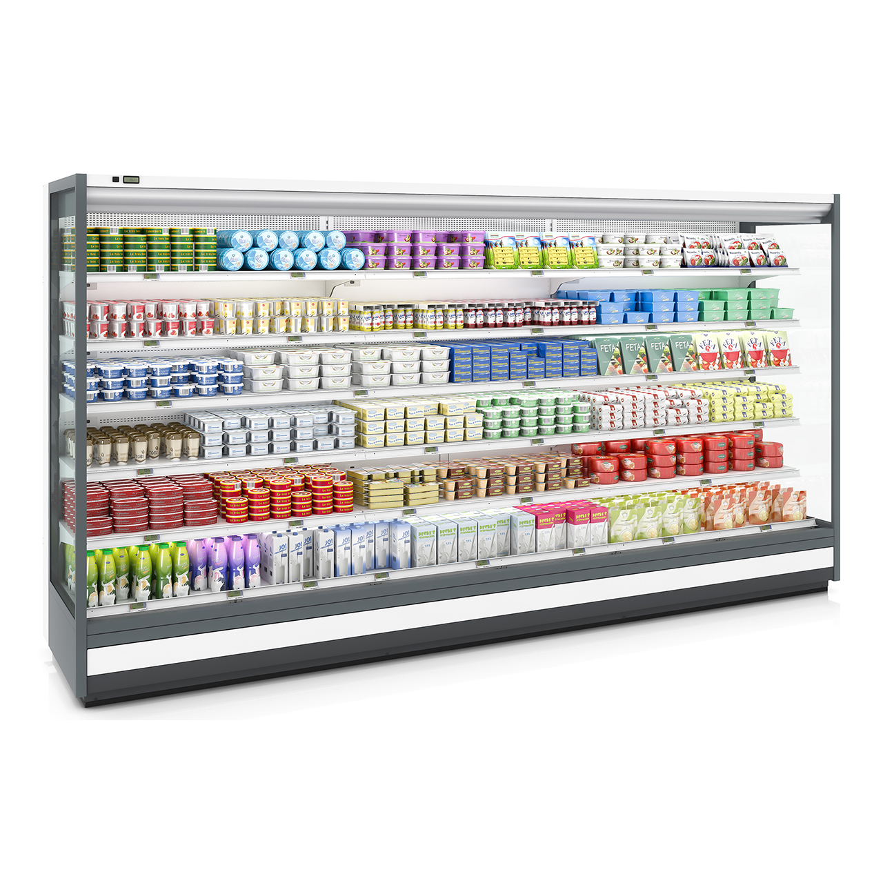 refrigerated-multideck-e6-methos-B