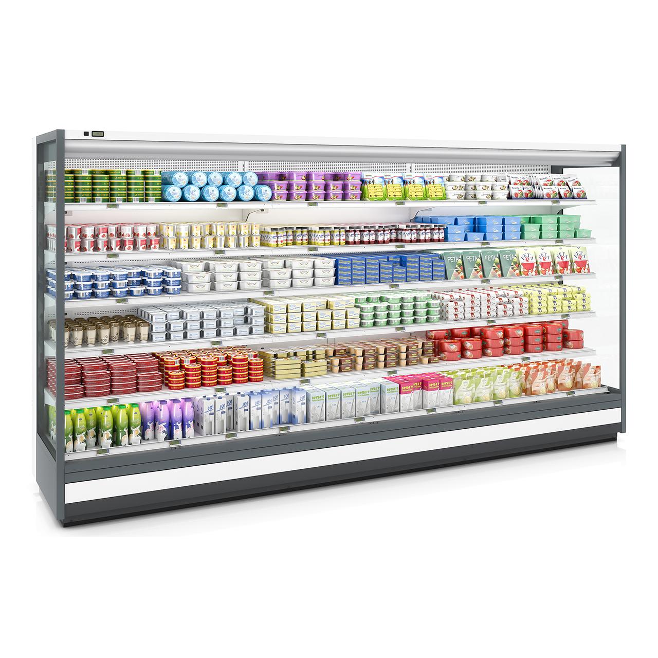 refrigerated-multideck-e6-methos-B