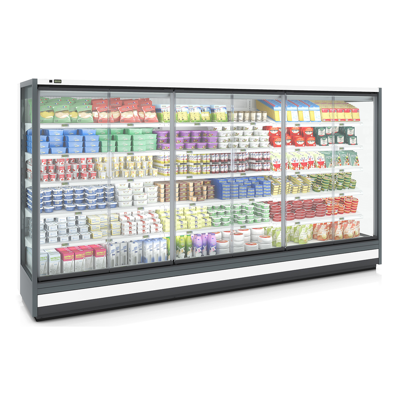 refrigerated-multideck-e6-methos-gd-A