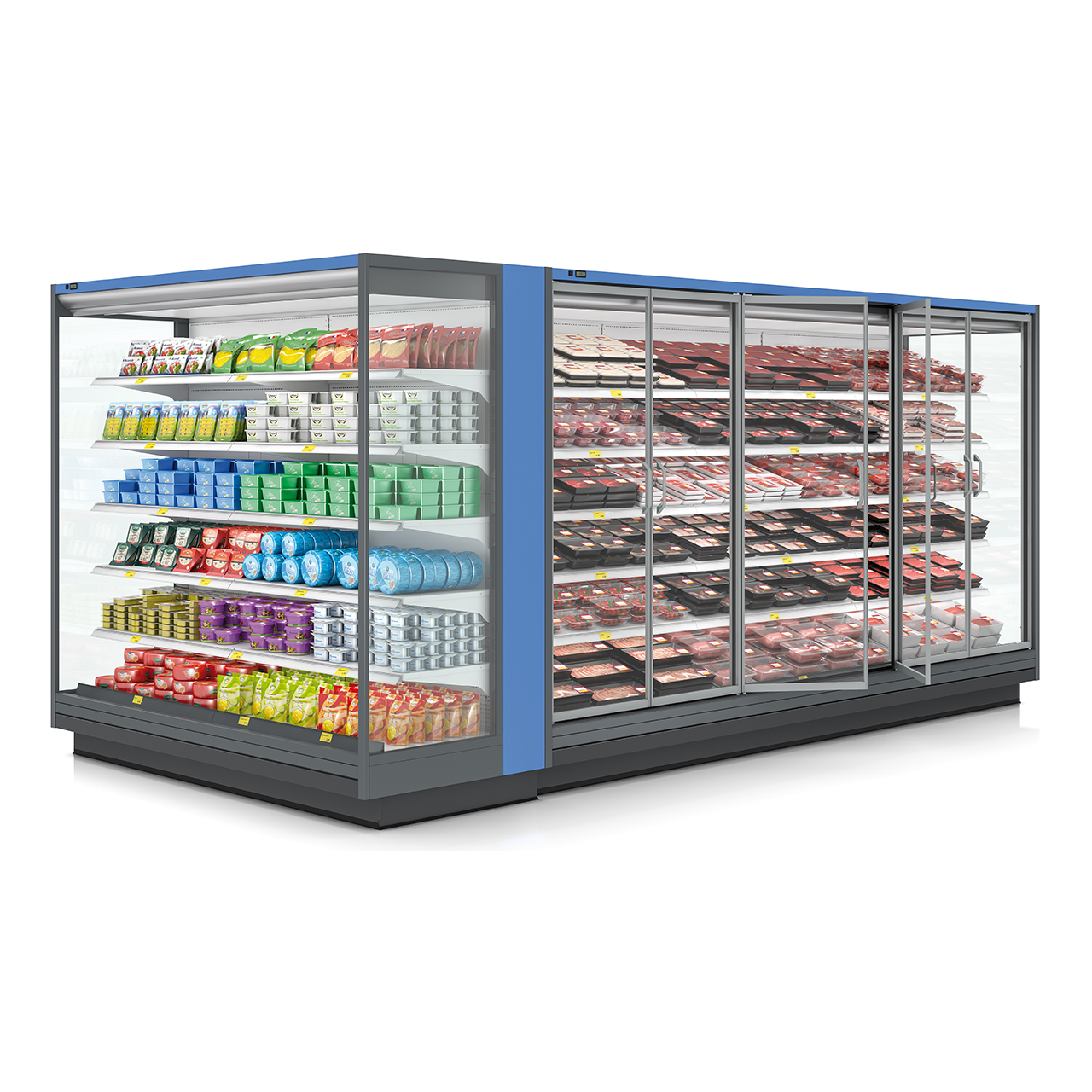refrigerated-multideck-e6-monaxeco-D