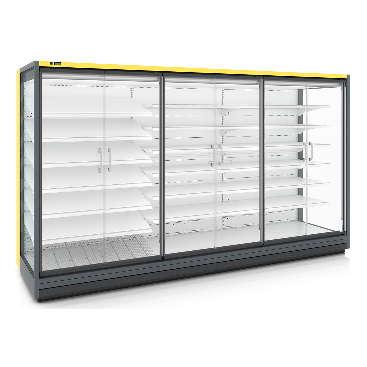 refrigerated-multideck-e6-monaxeco-ulf-D