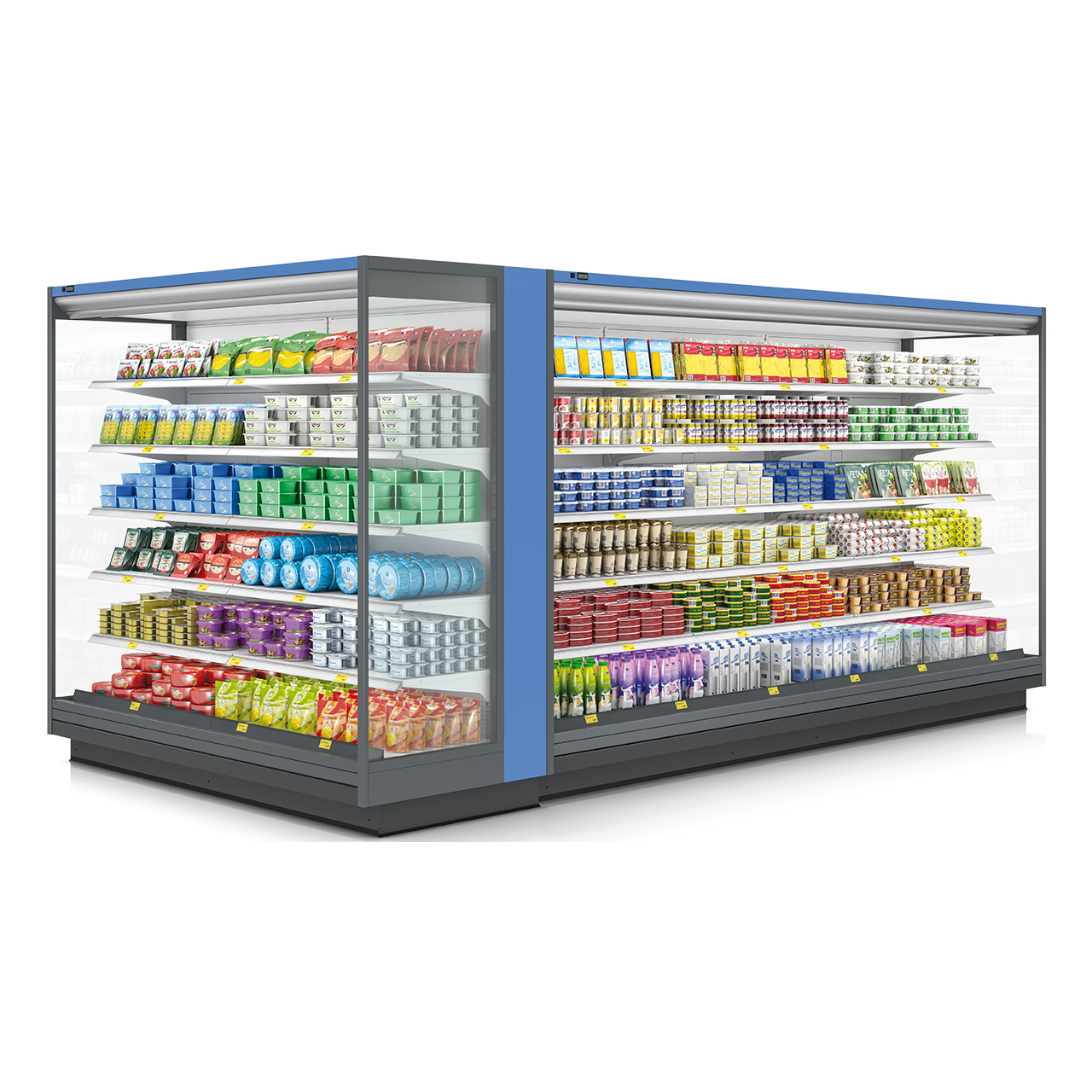 refrigerated-multideck-e6-maress-C