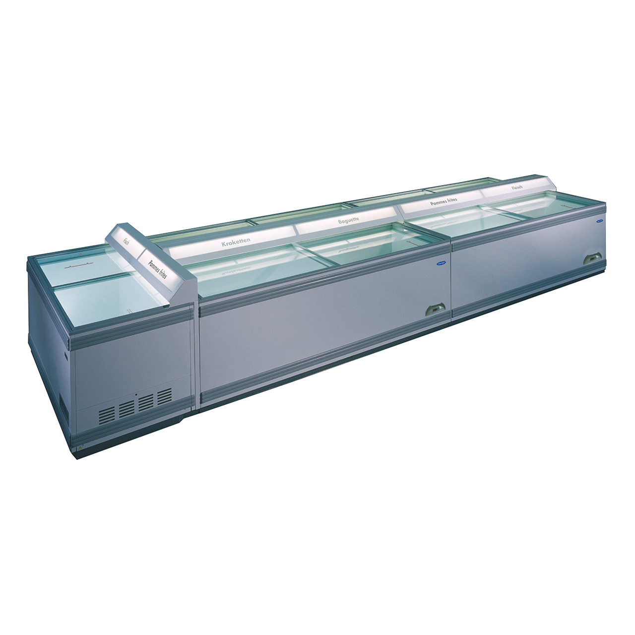 refrigerated-plugin-case-grandor-A