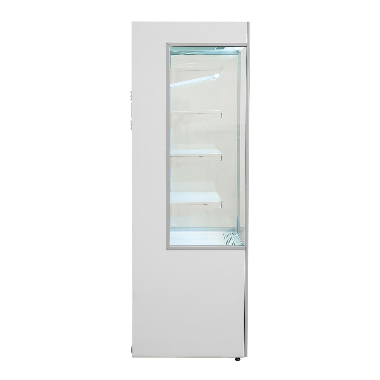 refrigerated-multideck-maxima-mc6-B