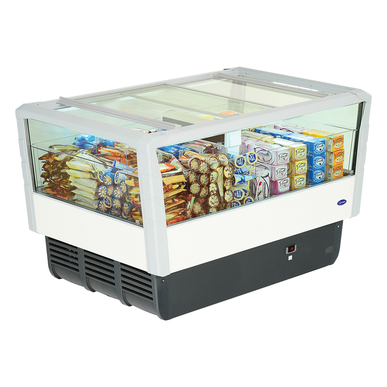 refrigerated-case-premor-A