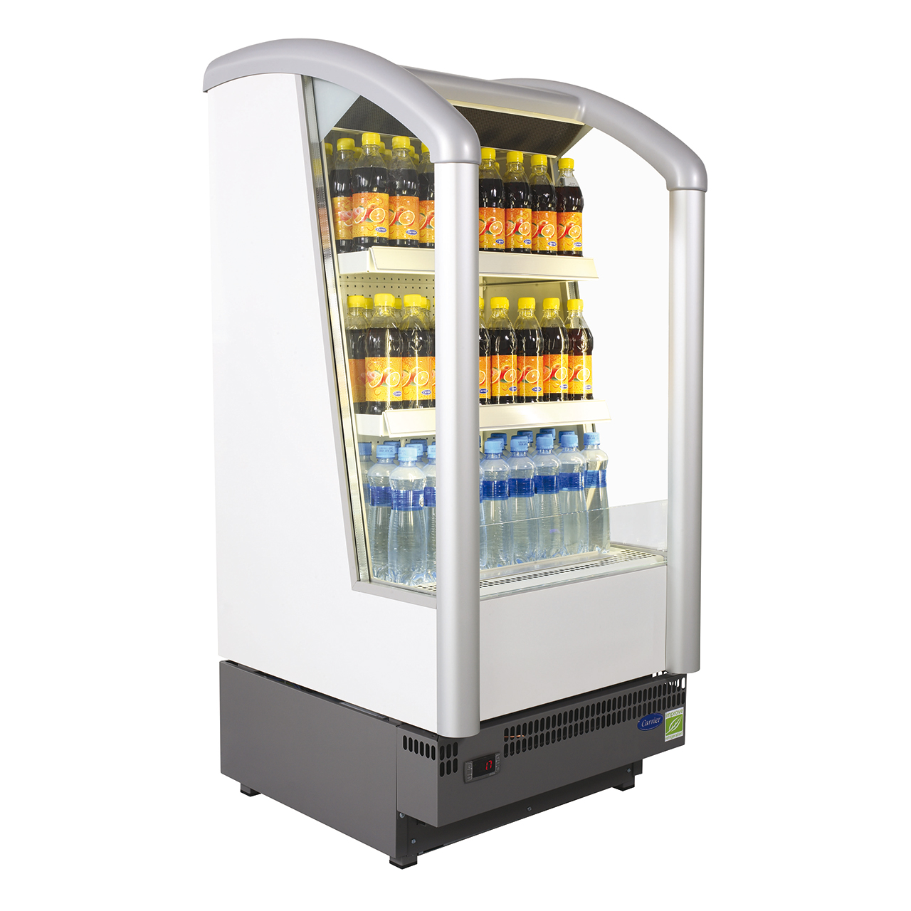 refrigerated-plugin-case-presenter-06-B