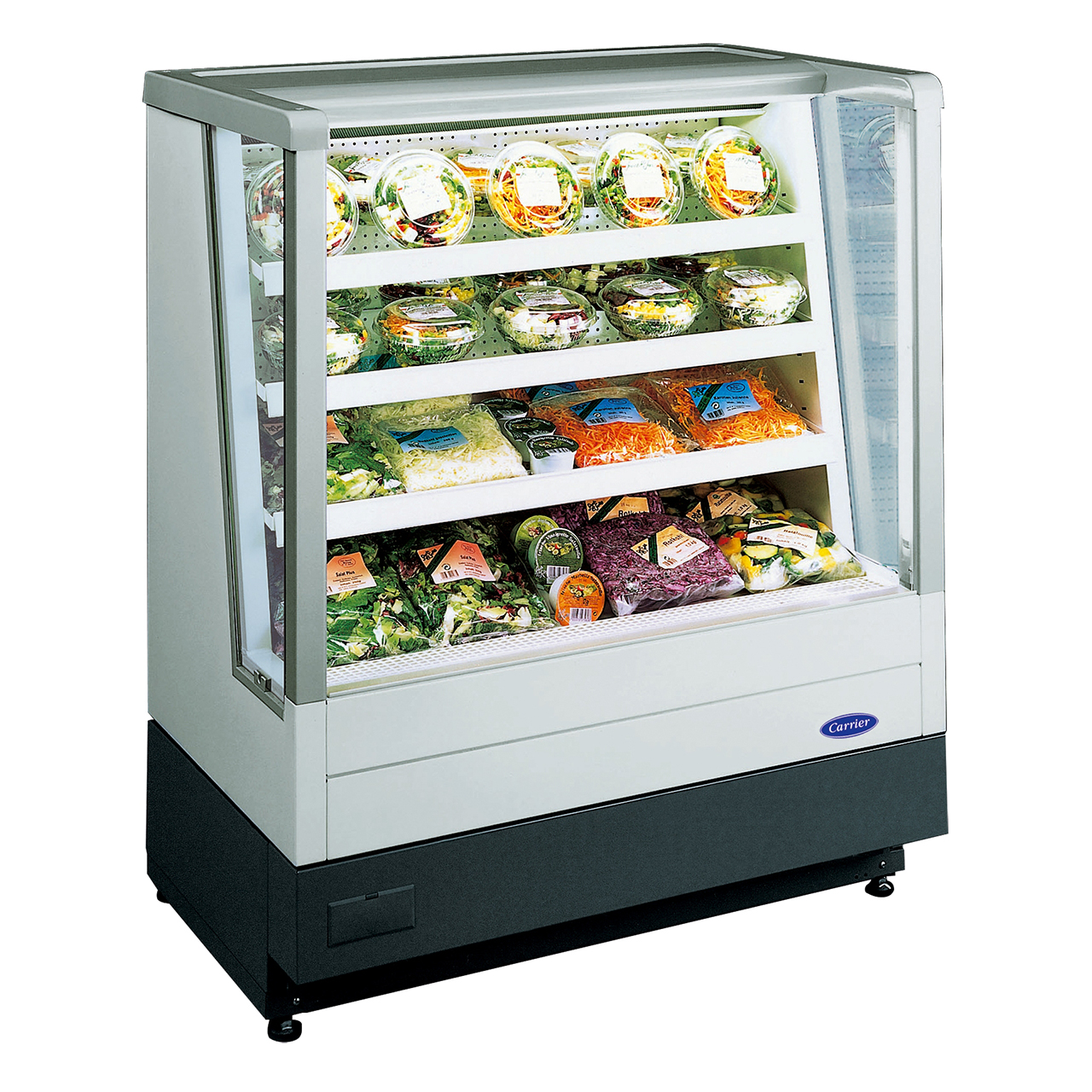 refrigerated-plugin-case-presenter-45-A