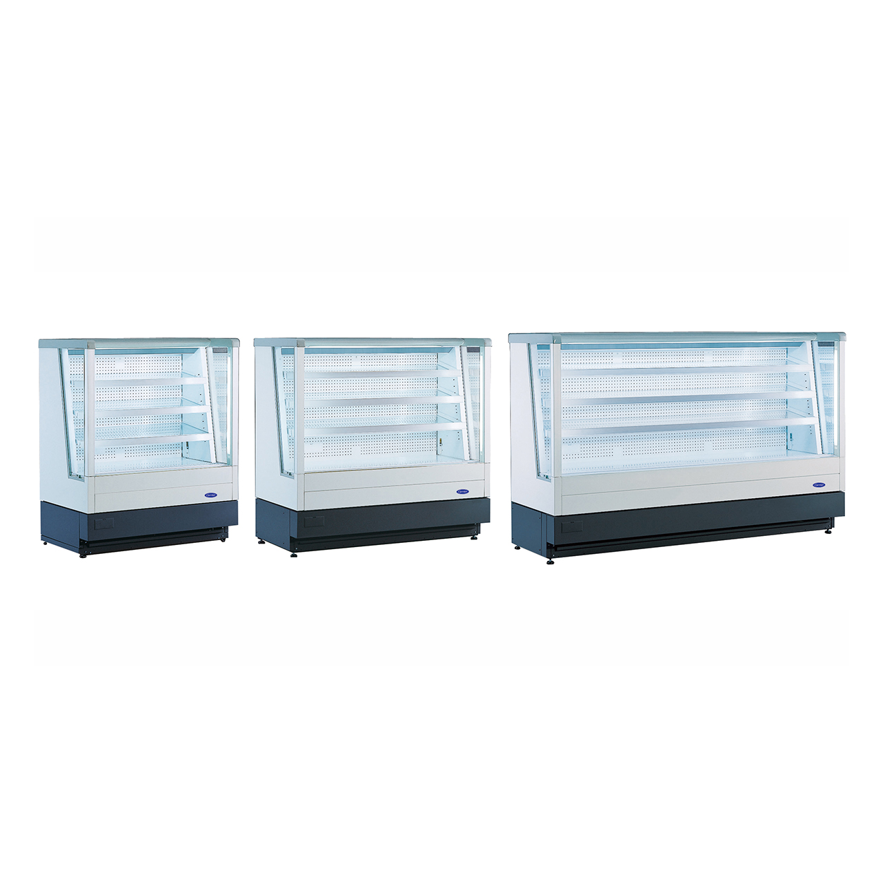 refrigerated-plugin-case-presenter-45-A