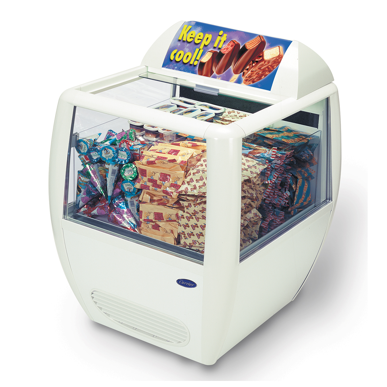 freezer-case-tulip-freezer-A