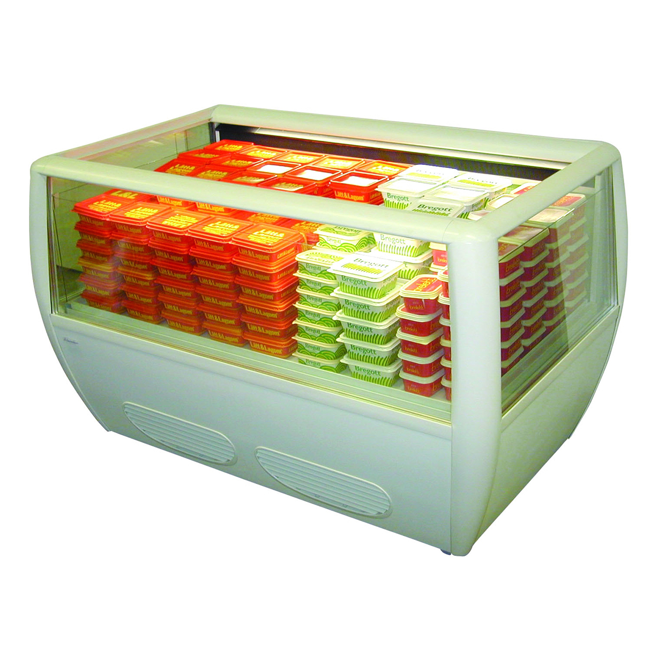 refrigerated-plugin-case-tulip-chiller-C