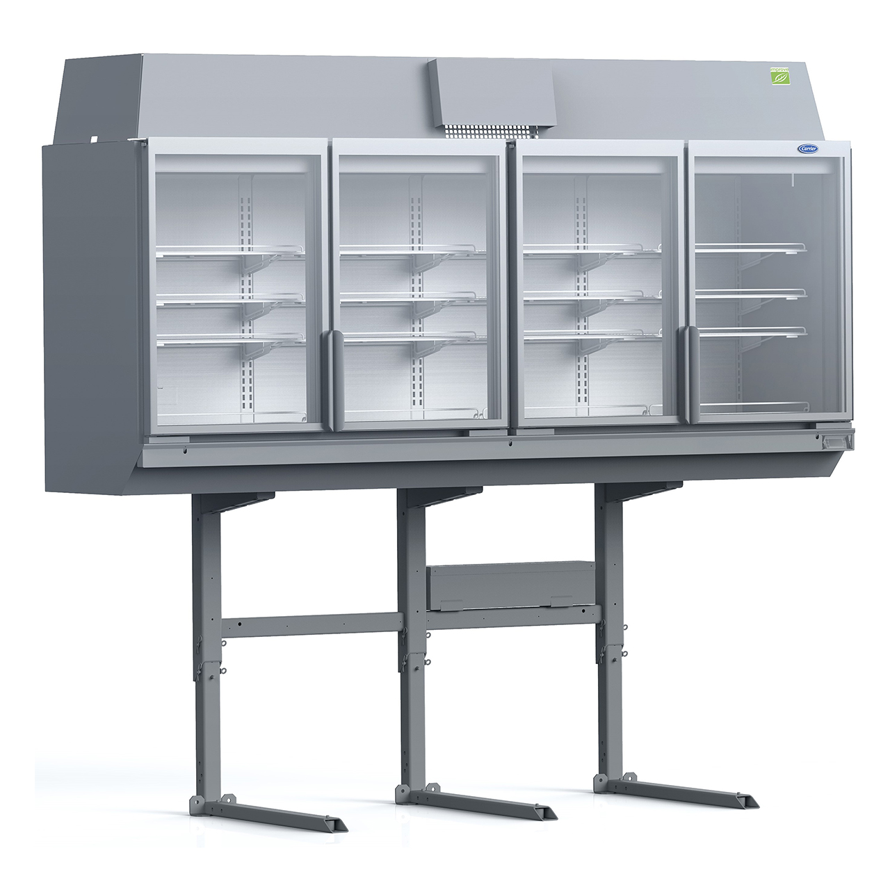vertical-freezer-top-freezer-A