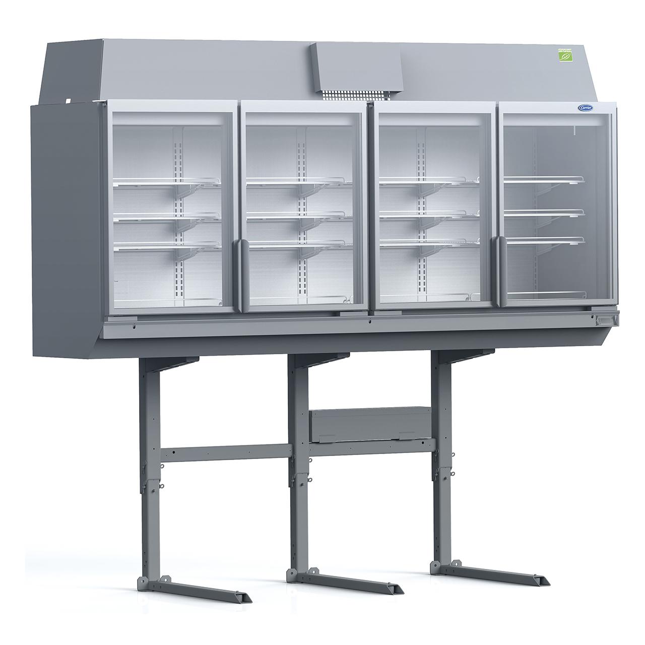 vertical-freezer-top-freezer-A