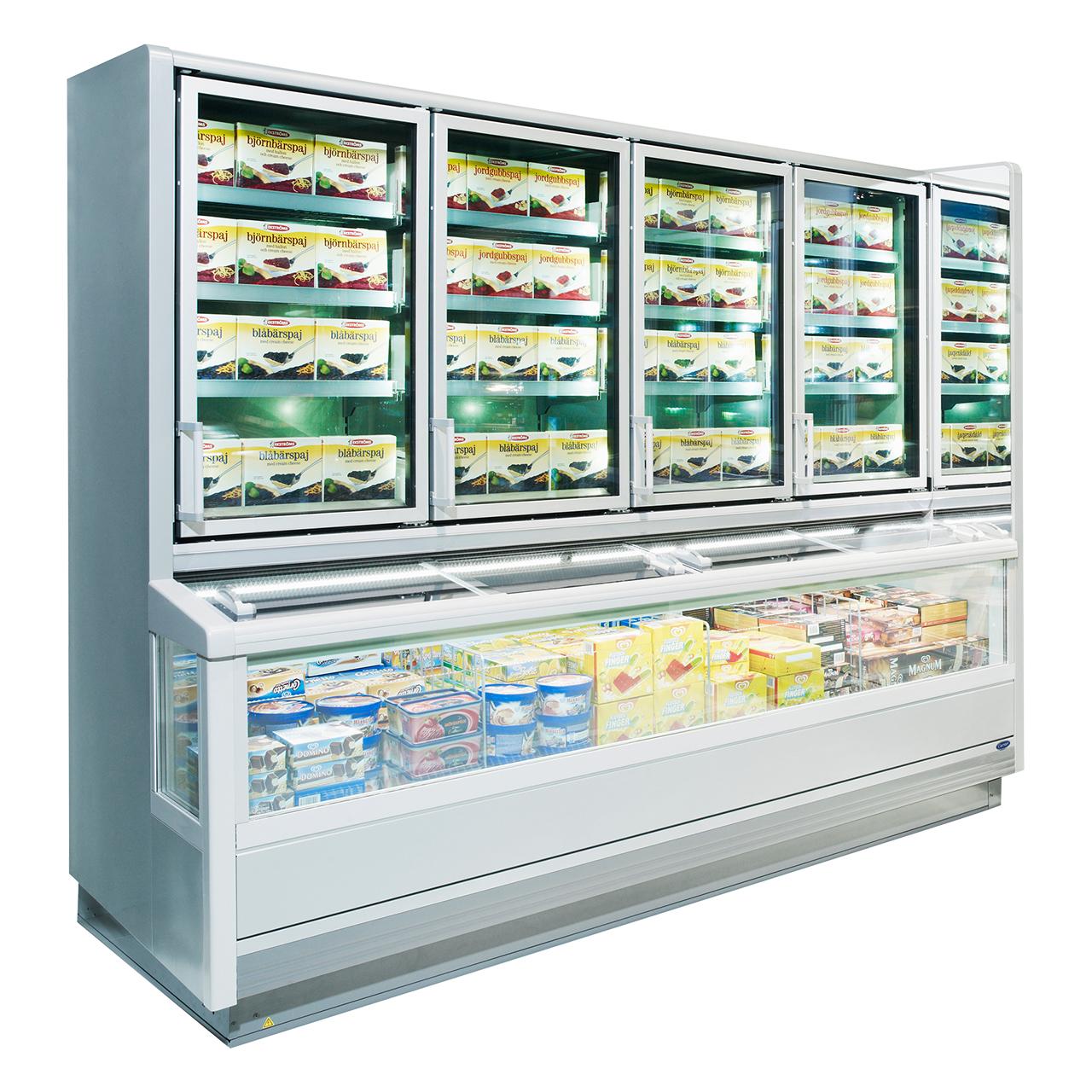 vertical-freezer-vantis-af-A