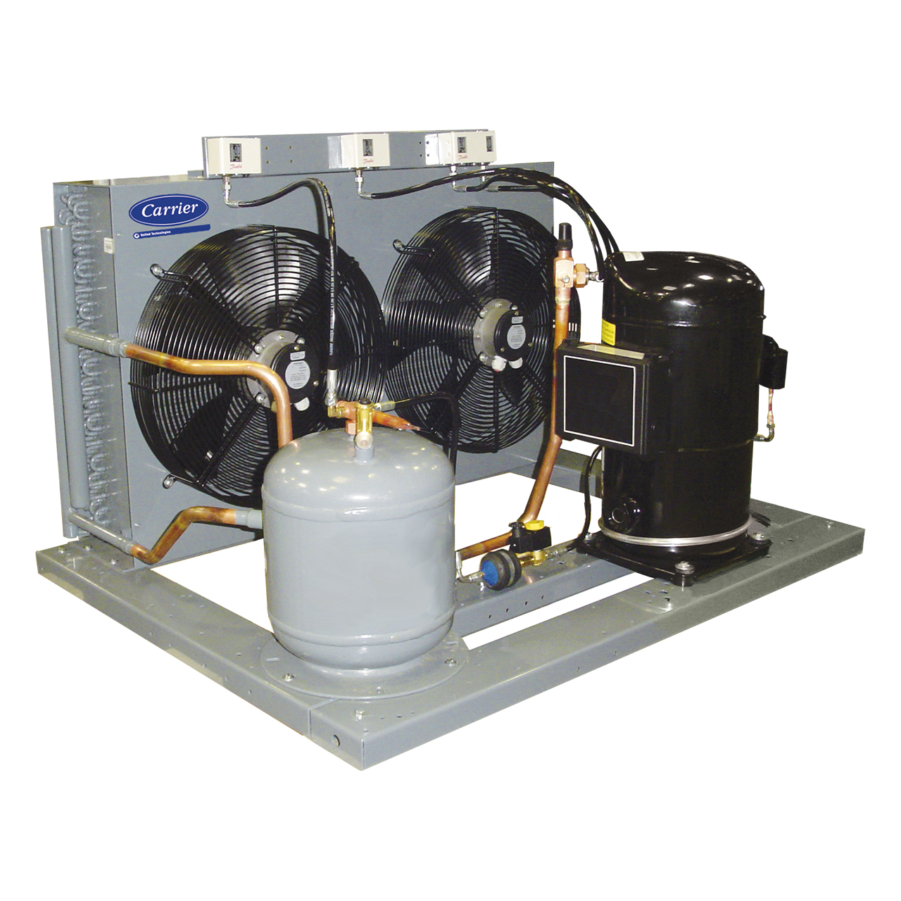 air-cooled-condensing-unit-gfb-gfs