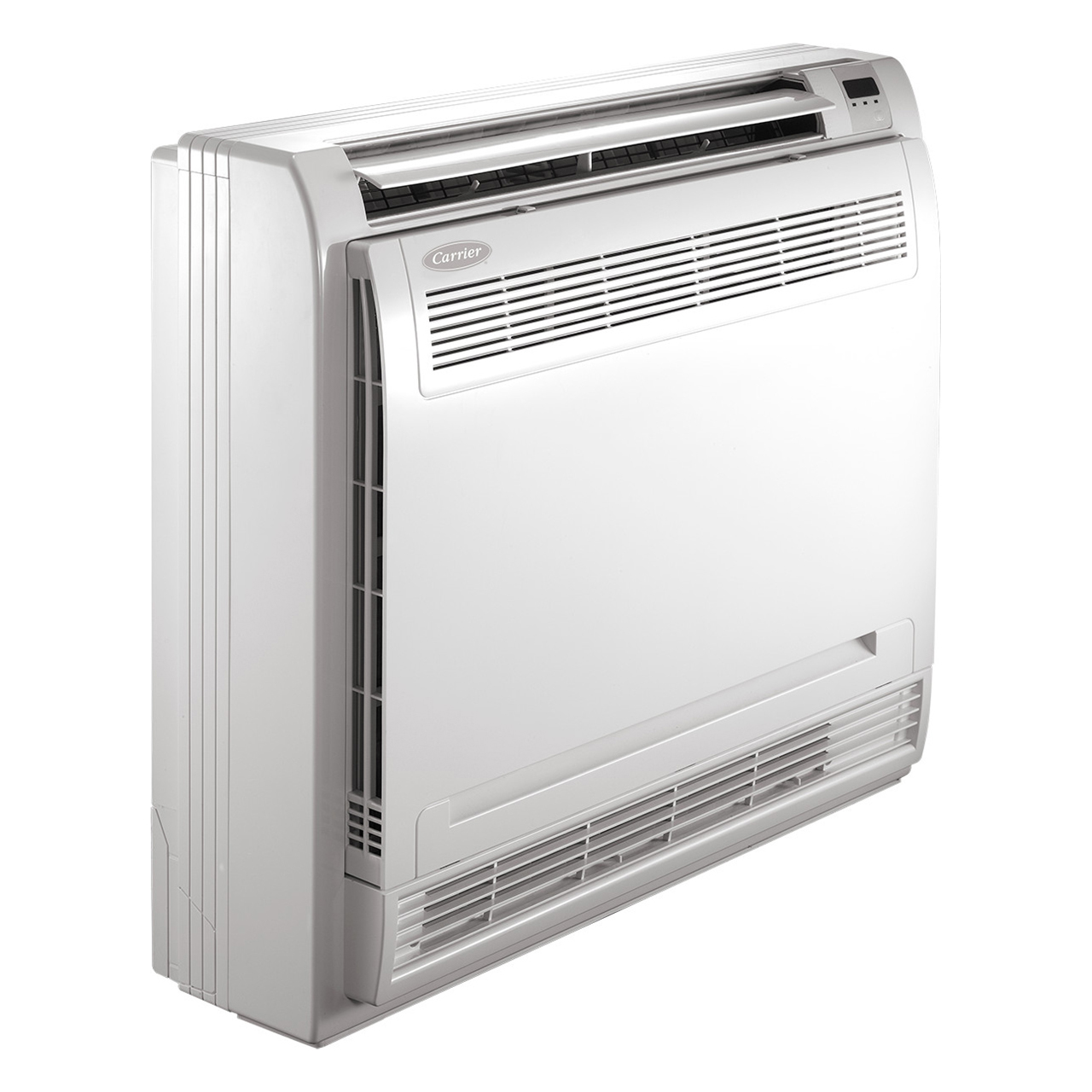 carrier-40mbfq-ductless-system-floor-console-indoor-unit-a