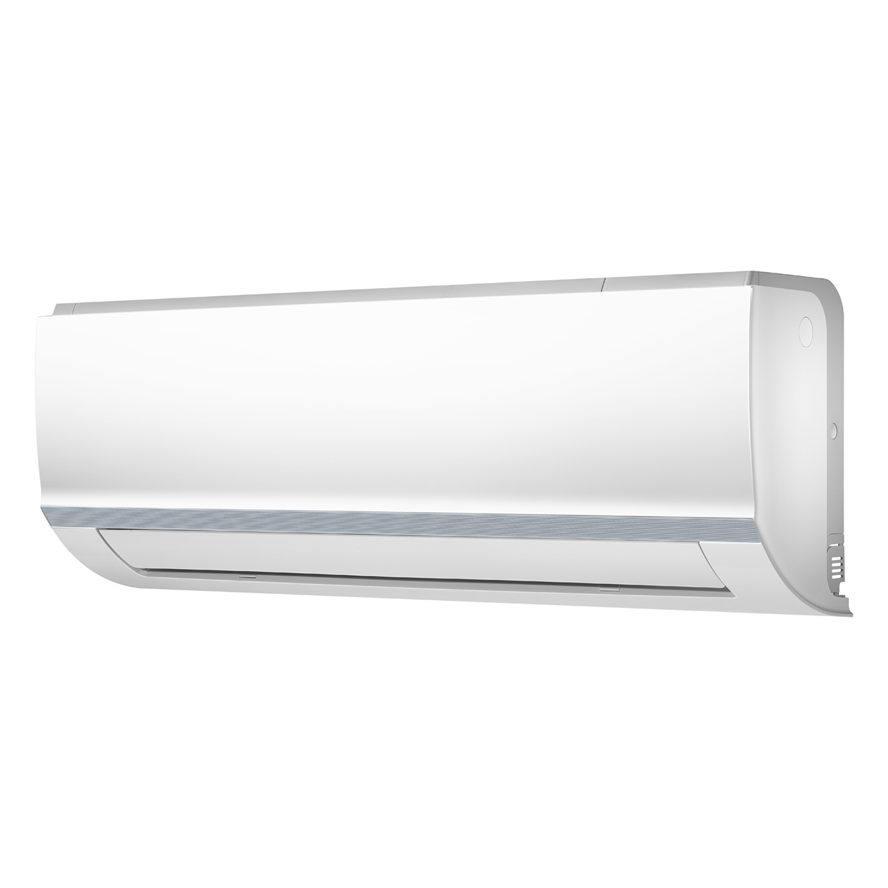 carrier-40mmhc-ductless-system-highwall-indoor-unit-cooling-only