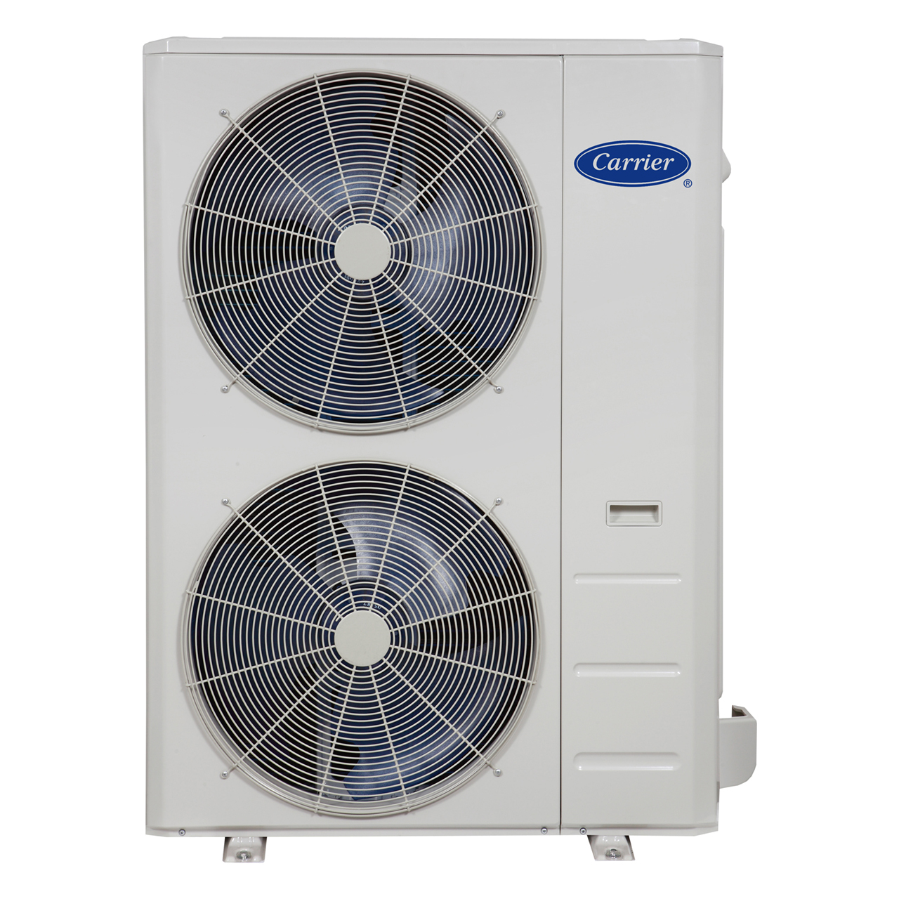 carrier-38mbr-ductless-system-single-zone-heat-pump-b