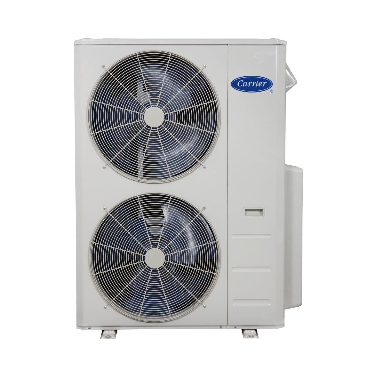 carrier-38mgr-ductless-system-multi-zone-heat-pump-with-basepan-heater-a