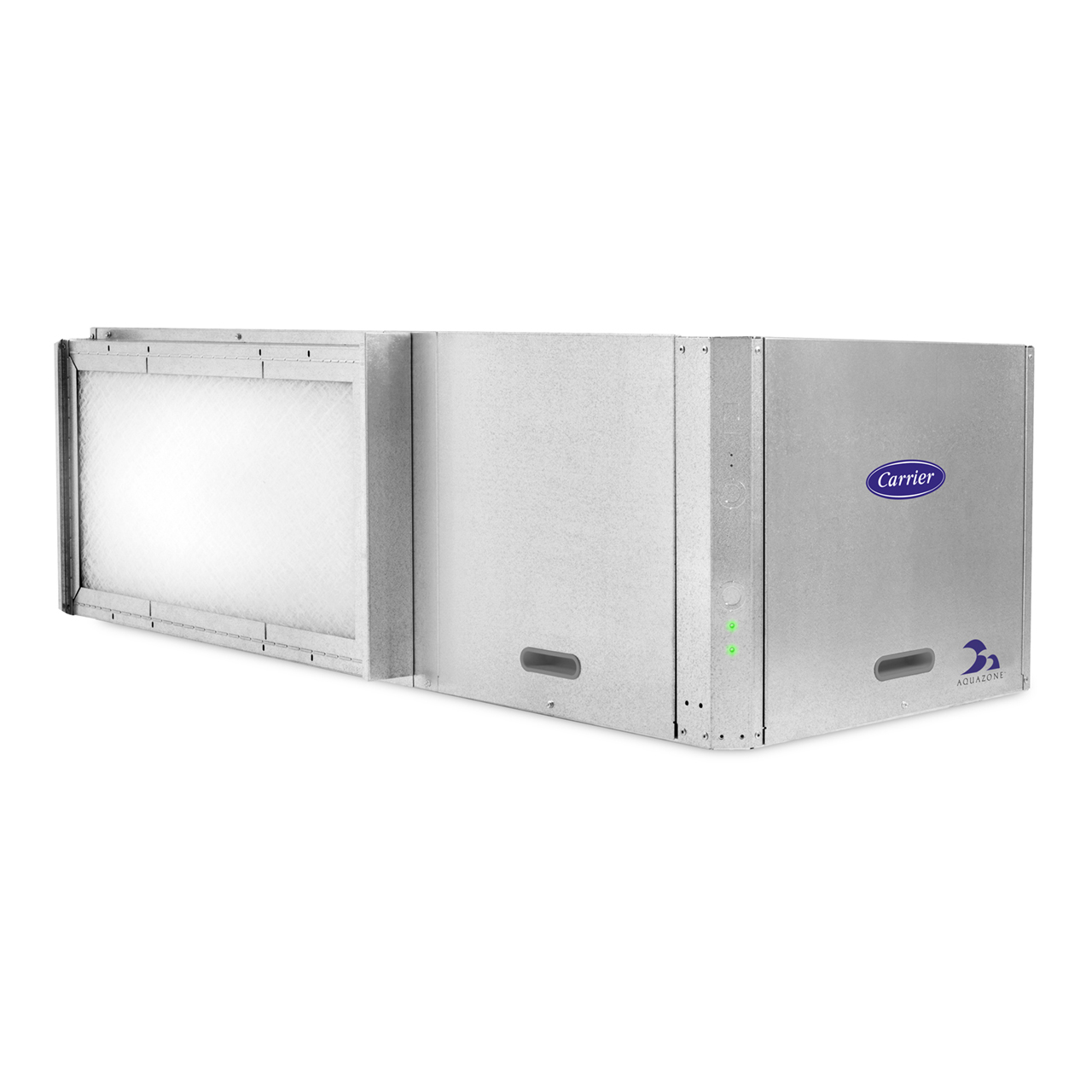 carrier-50pth-indoor-water-cooled-two-stage-water-source-heat-pump