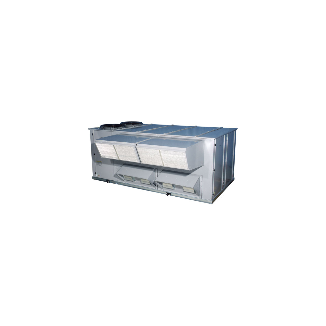 carrier-50a-single-packaged-rooftop-unit-d
