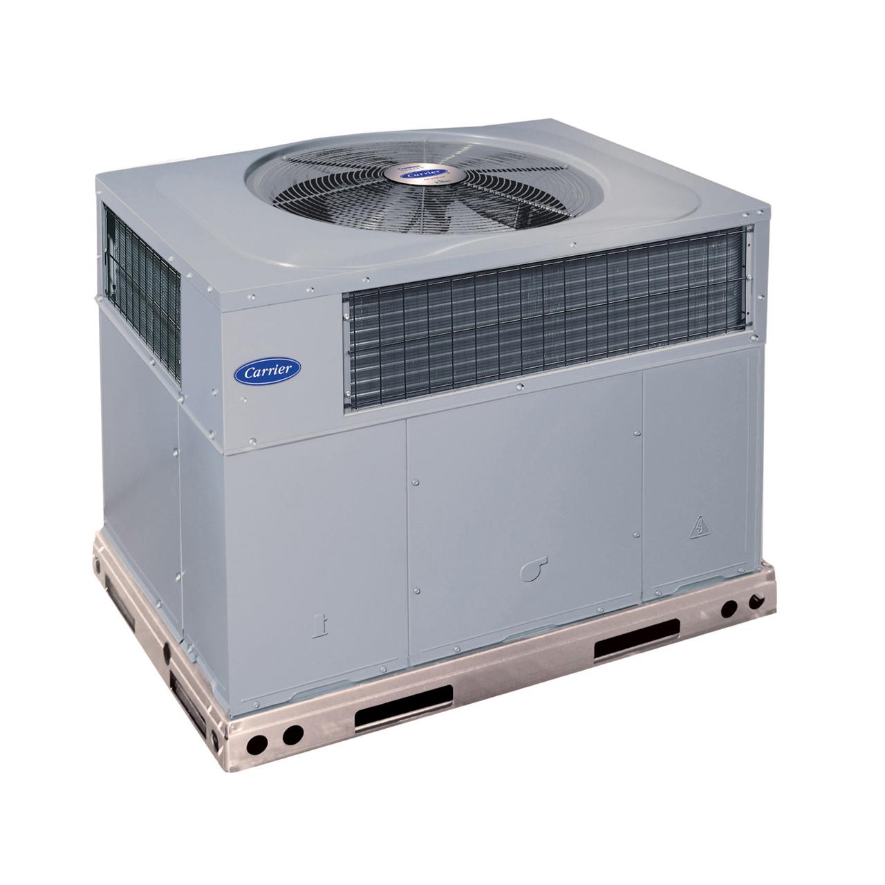 carrier-48ez-a-hybrid-heat-duel-fuel-outdoor-system