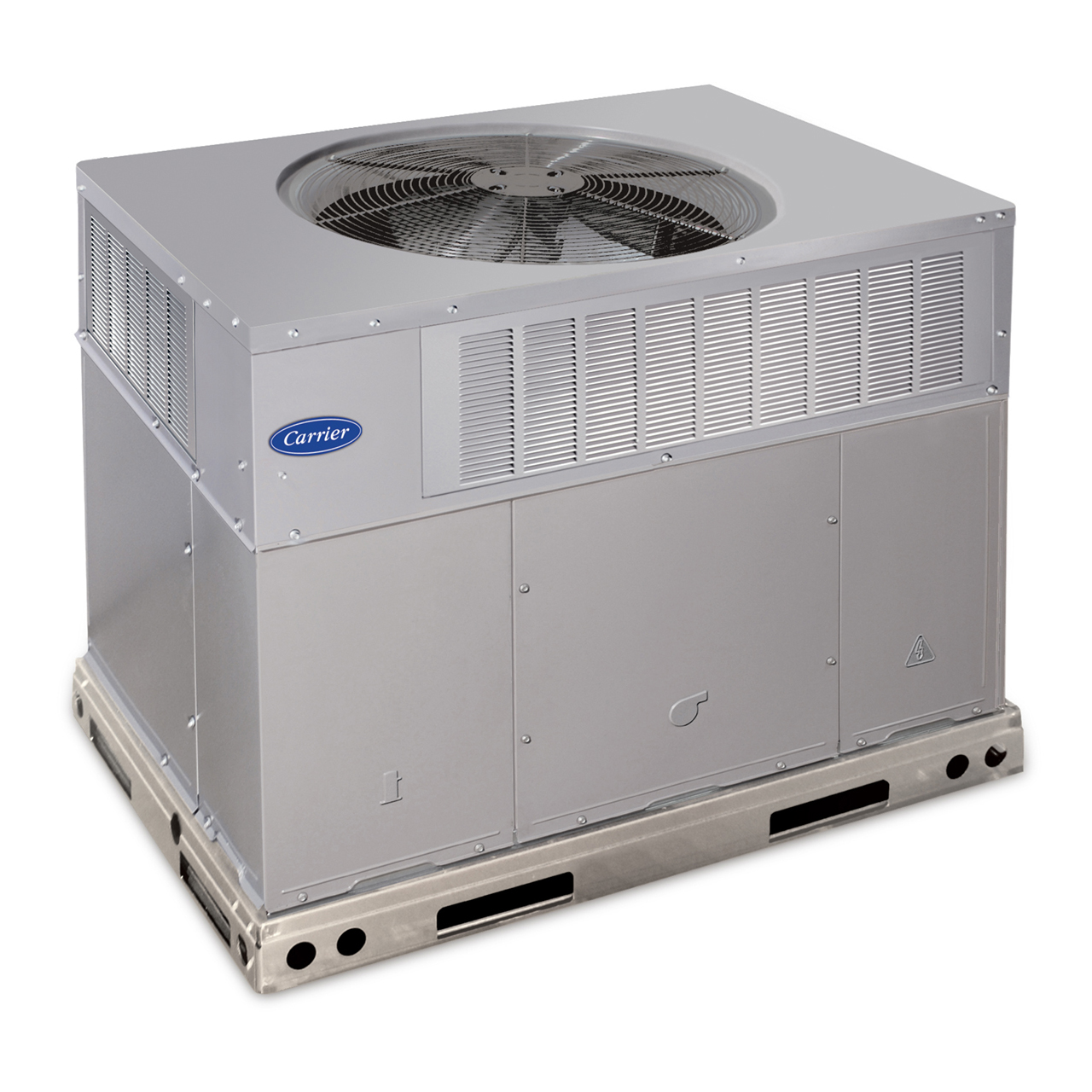 carrier-50vg-a-packaged-air-conditioner-system