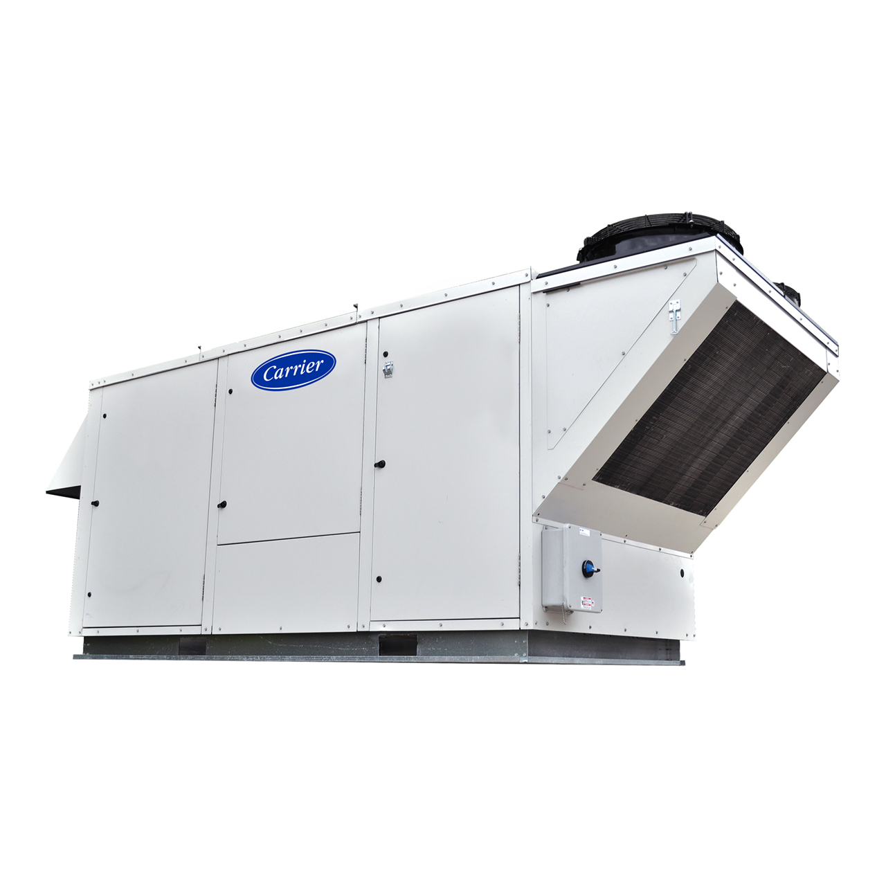 carrier-62x-dedicated-outdoor-air-unit