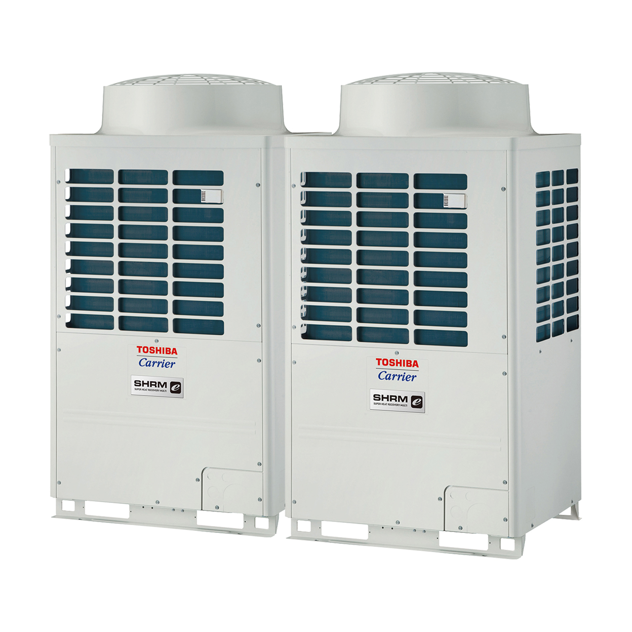 carrier-mmyf-1p-vrf-single-phase-heat-recovery-system