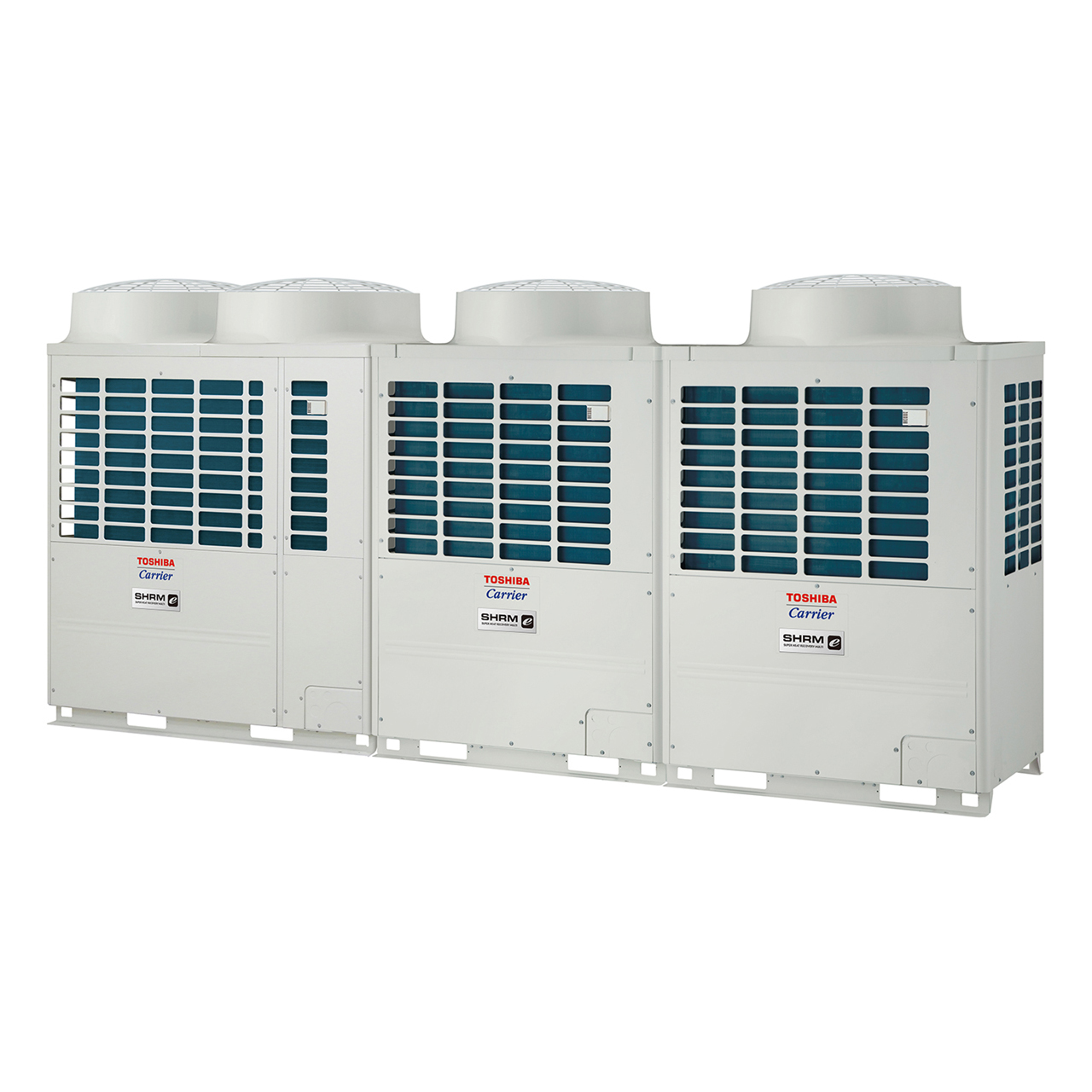 carrier-mmyf-32-ton-vrf-heat-recovery-system