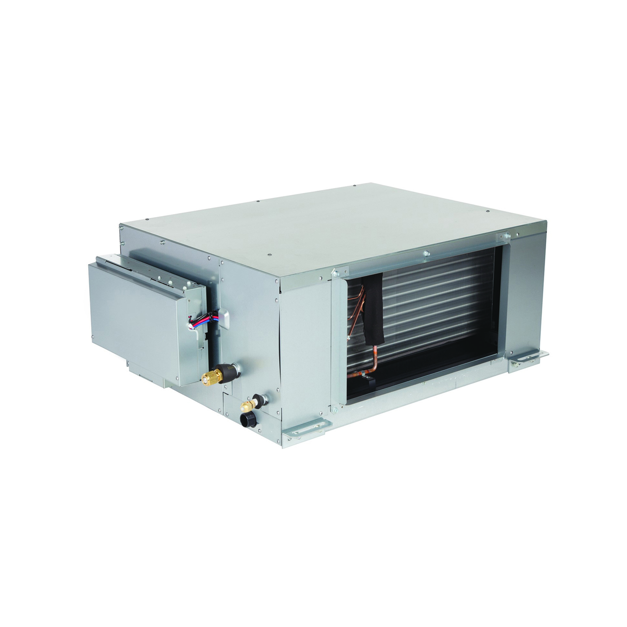 carrier-mmd4-vrf-high-static-ducted-indoor-unit