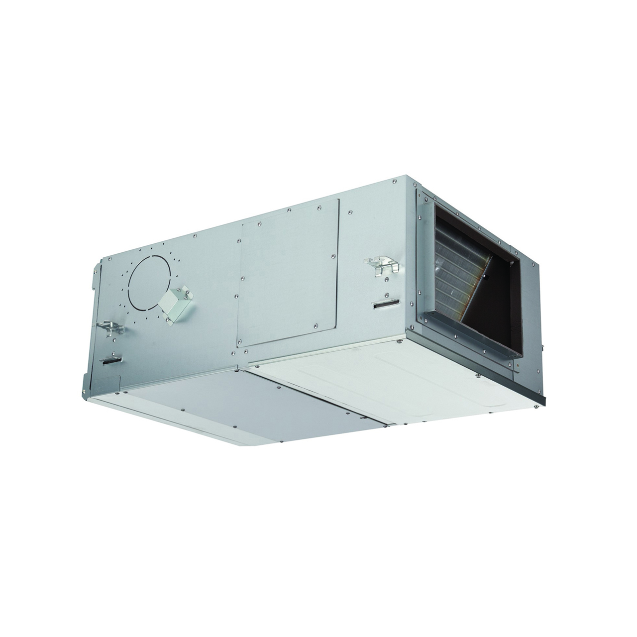 carrier-mmdb-vrf-consealed-duct-indoor-unit