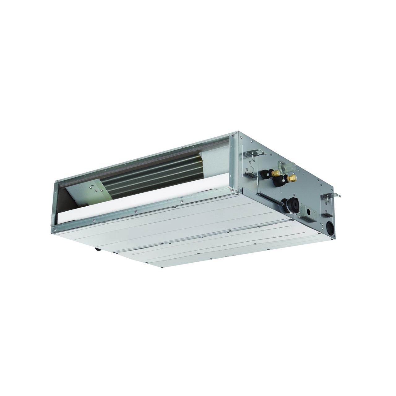 carrier-mmdp-vrf-slim-duct-indoor-unit