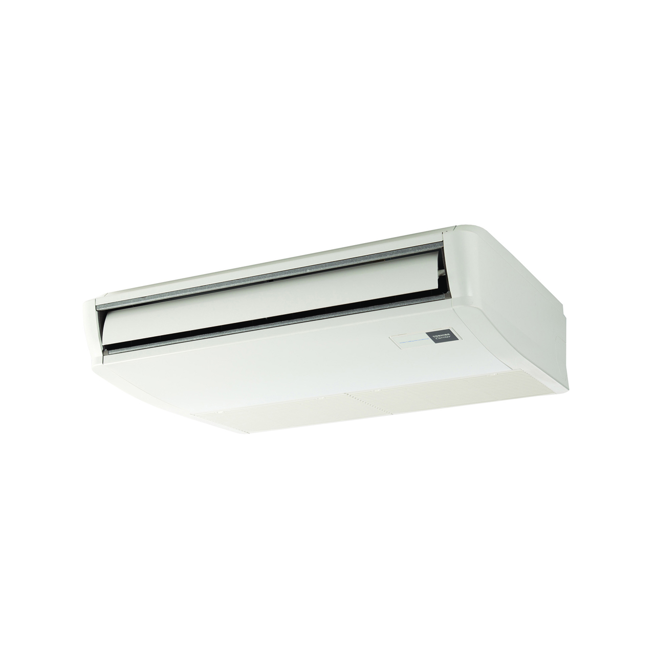 carrier-mmc1-vrf-underceiling-indoor-unit